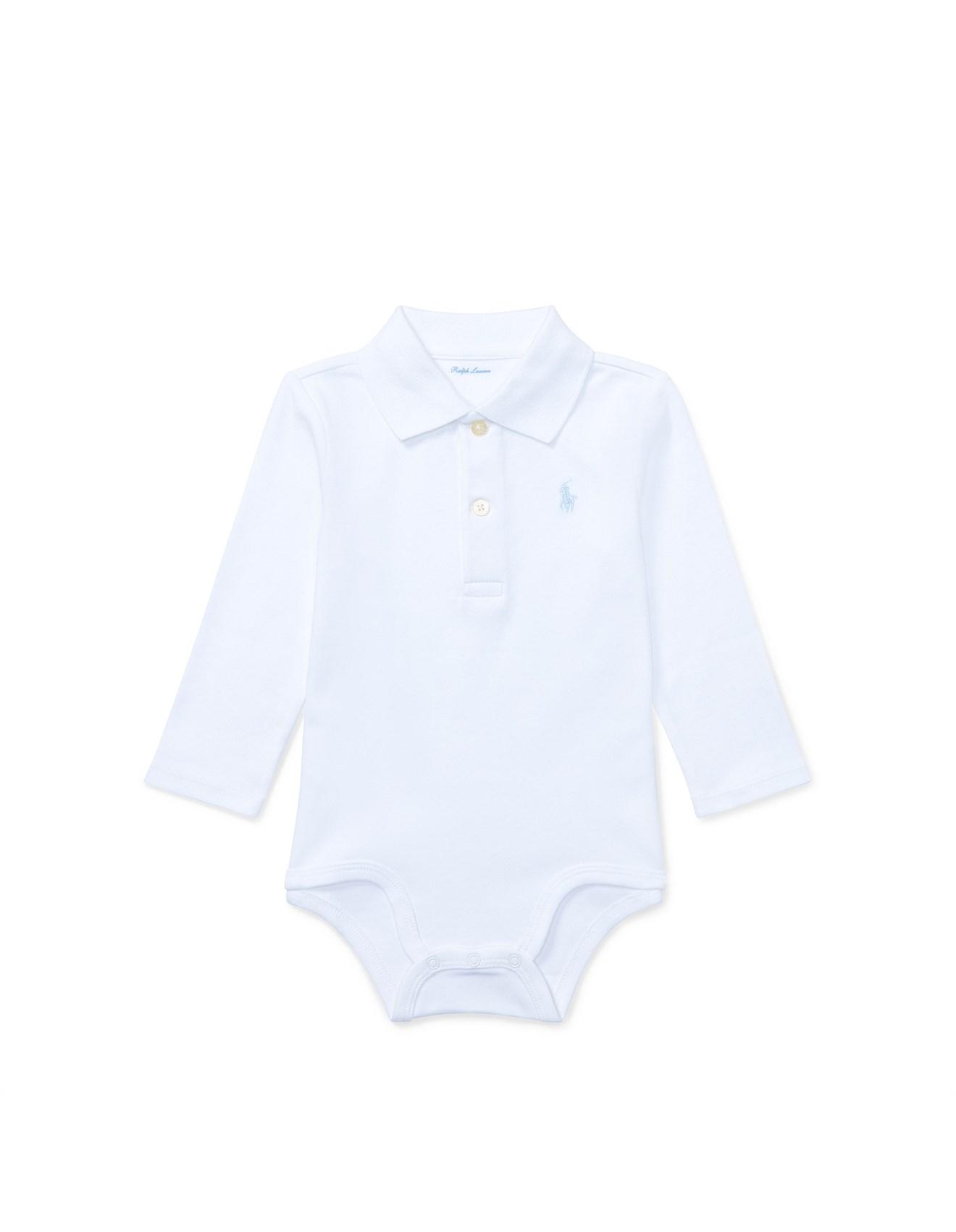 9abcdf181764 Baby Boy Clothing Sale