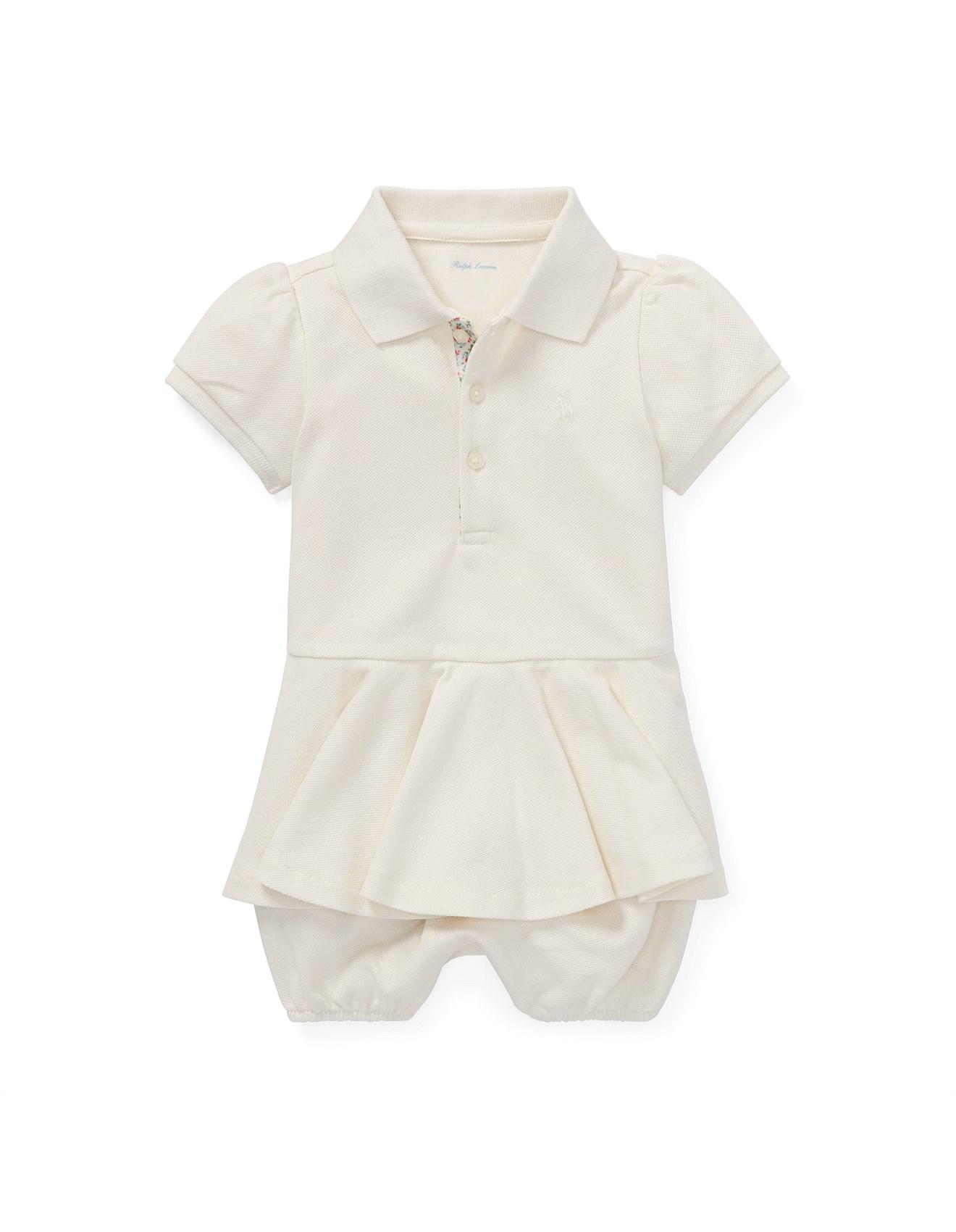 cc361ad5fe79 Baby Girl Clothing Sale
