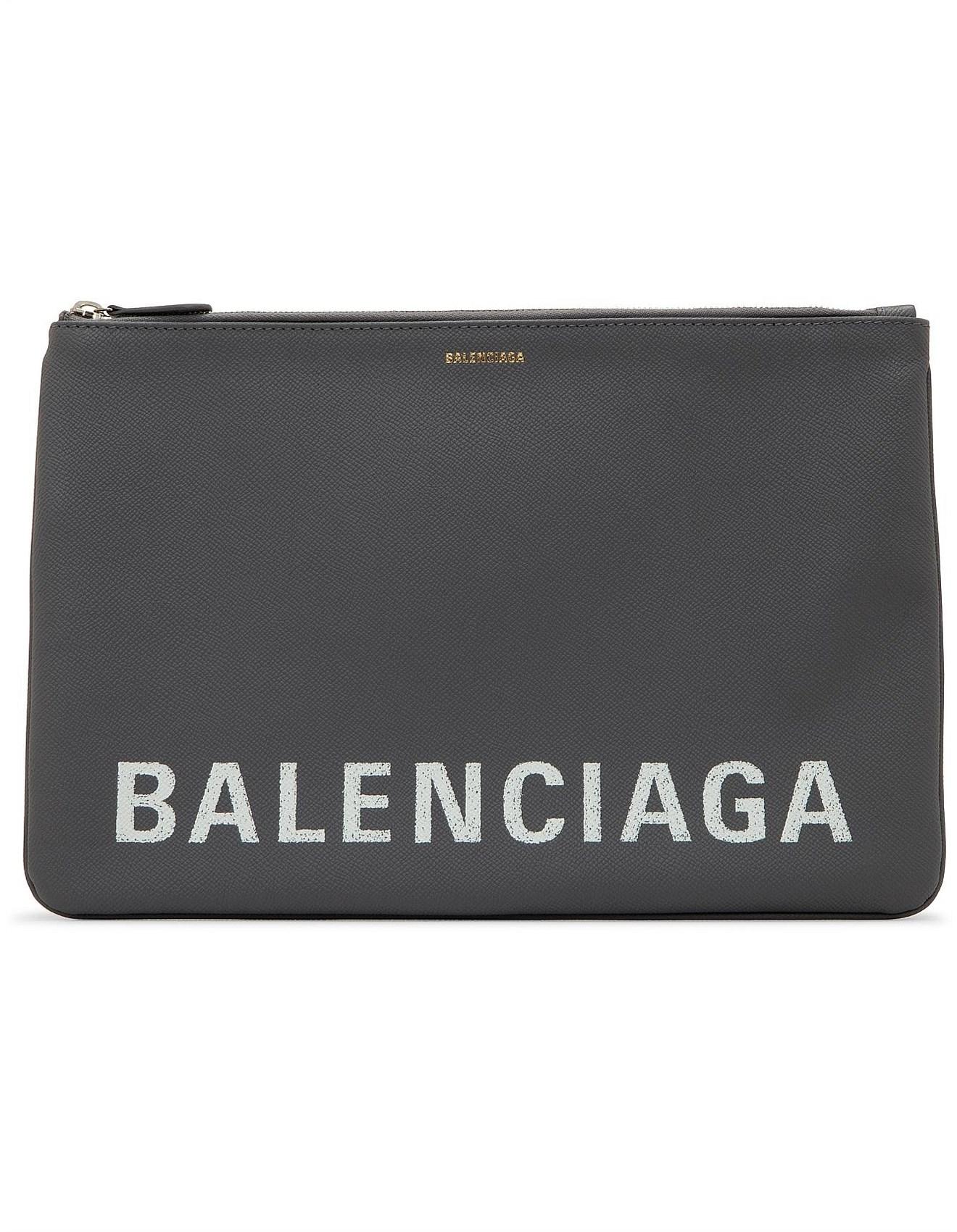 341bd308ab1 Balenciaga | Buy Balenciaga Shoes, Bags & More | David Jones - VILLE ...