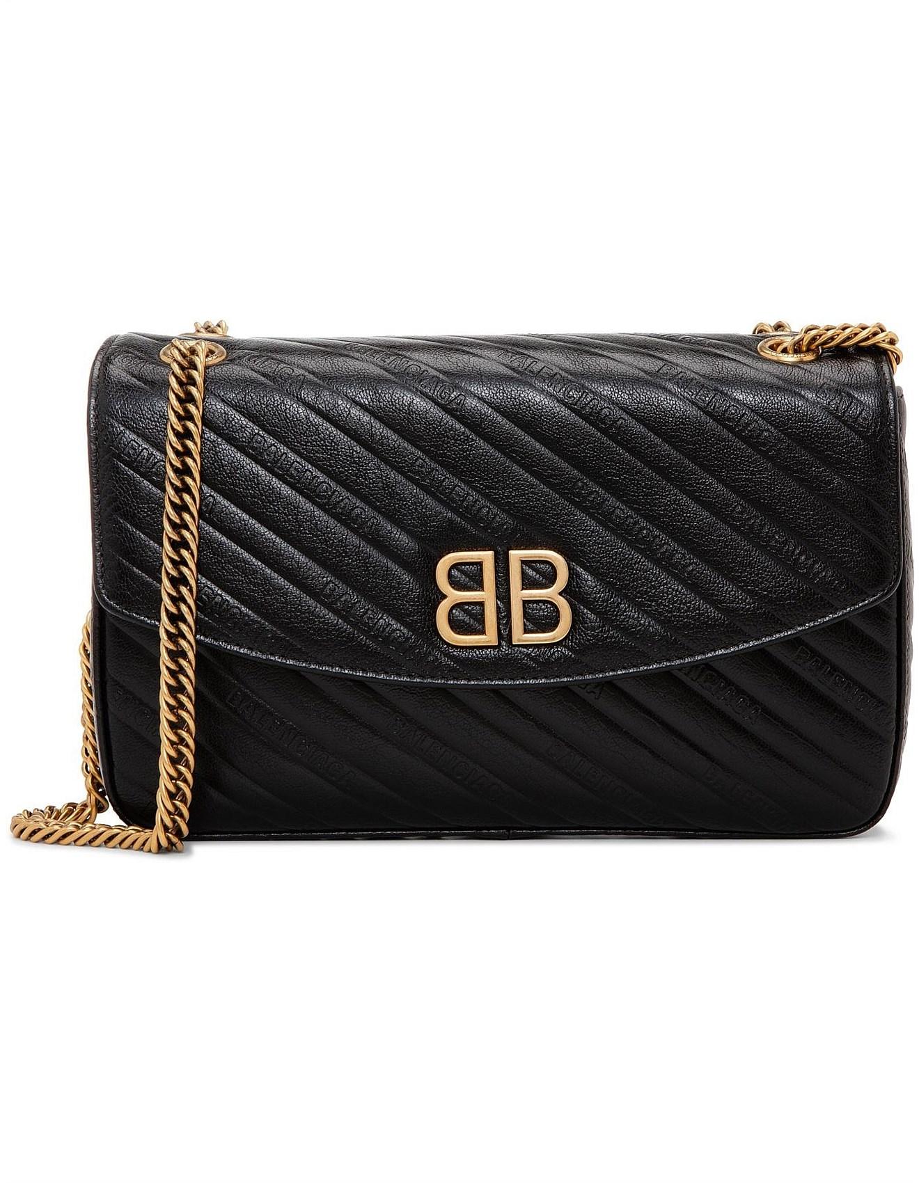 c473dab574848c Balenciaga   Buy Balenciaga Shoes, Bags & More   David Jones - GOLD ...
