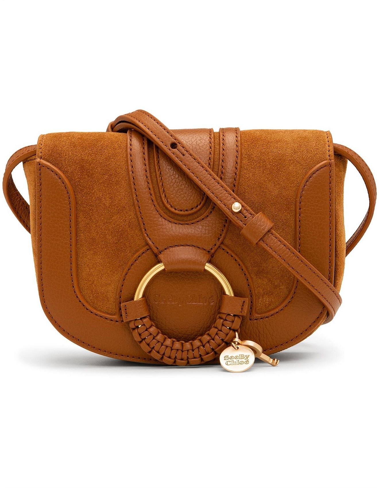 c31de3a2 Women's Bags   Designer Women's Bags Online   David Jones - HANA ...