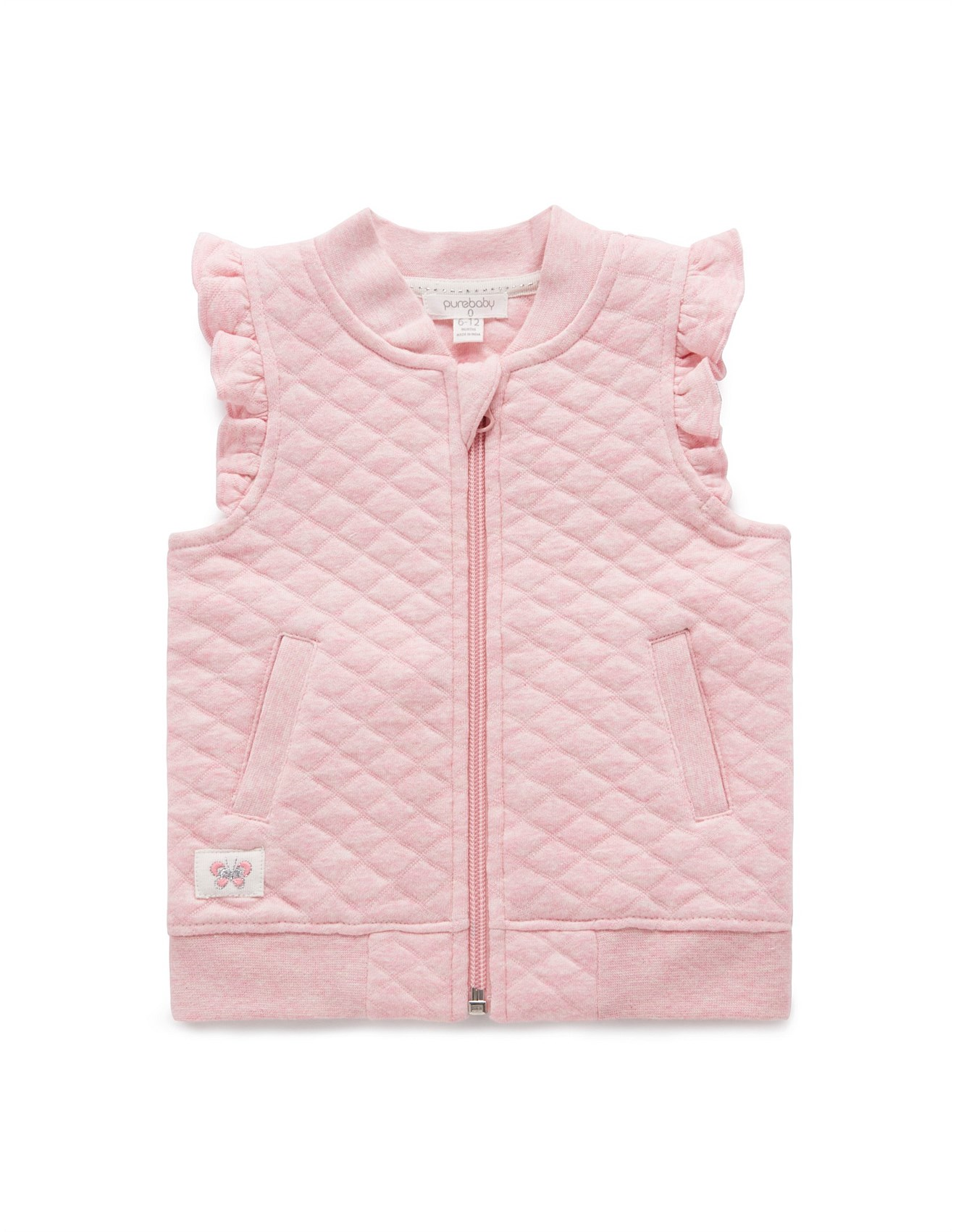 b79a0651c233 Baby Clothing