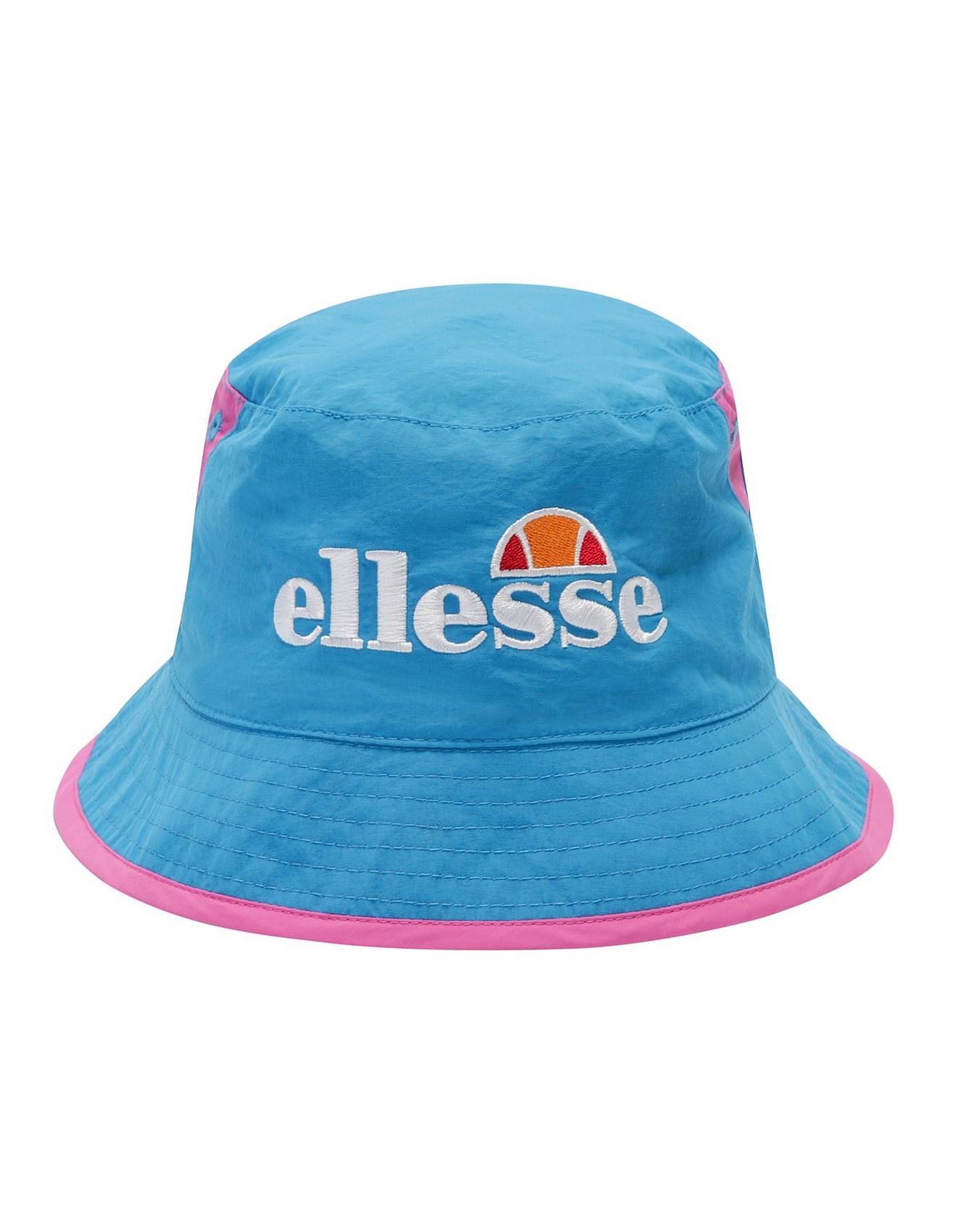 ace3763e Women's Hats, Scarves & Gloves Sale   Buy Hats Online   David Jones ...