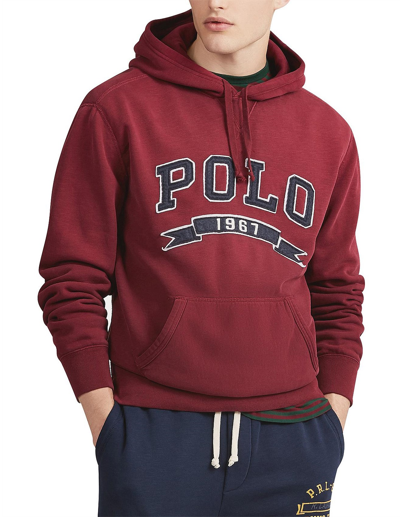 aeedbec38 Polo Ralph Lauren