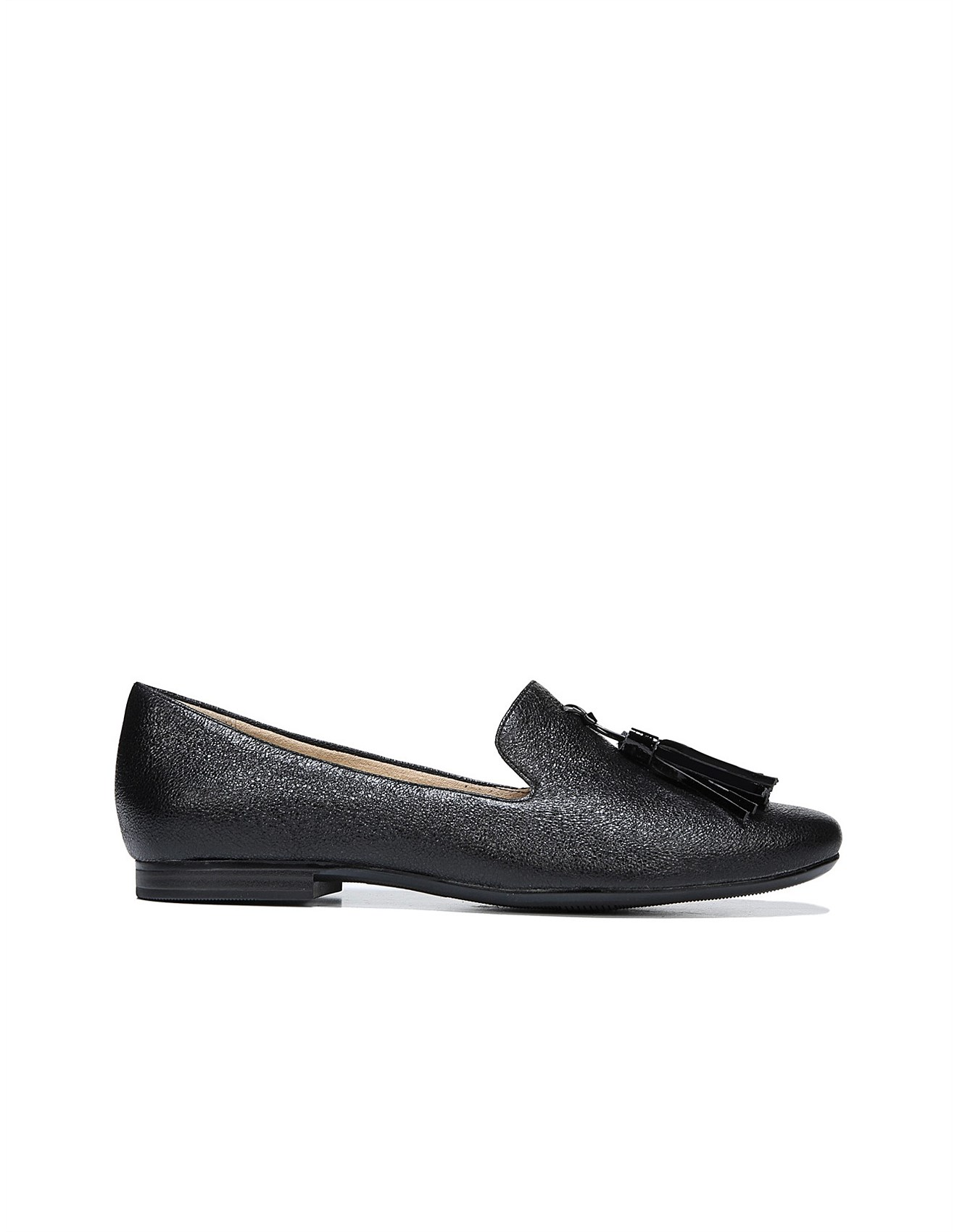 c8613c8f15d Women s Flat Shoes