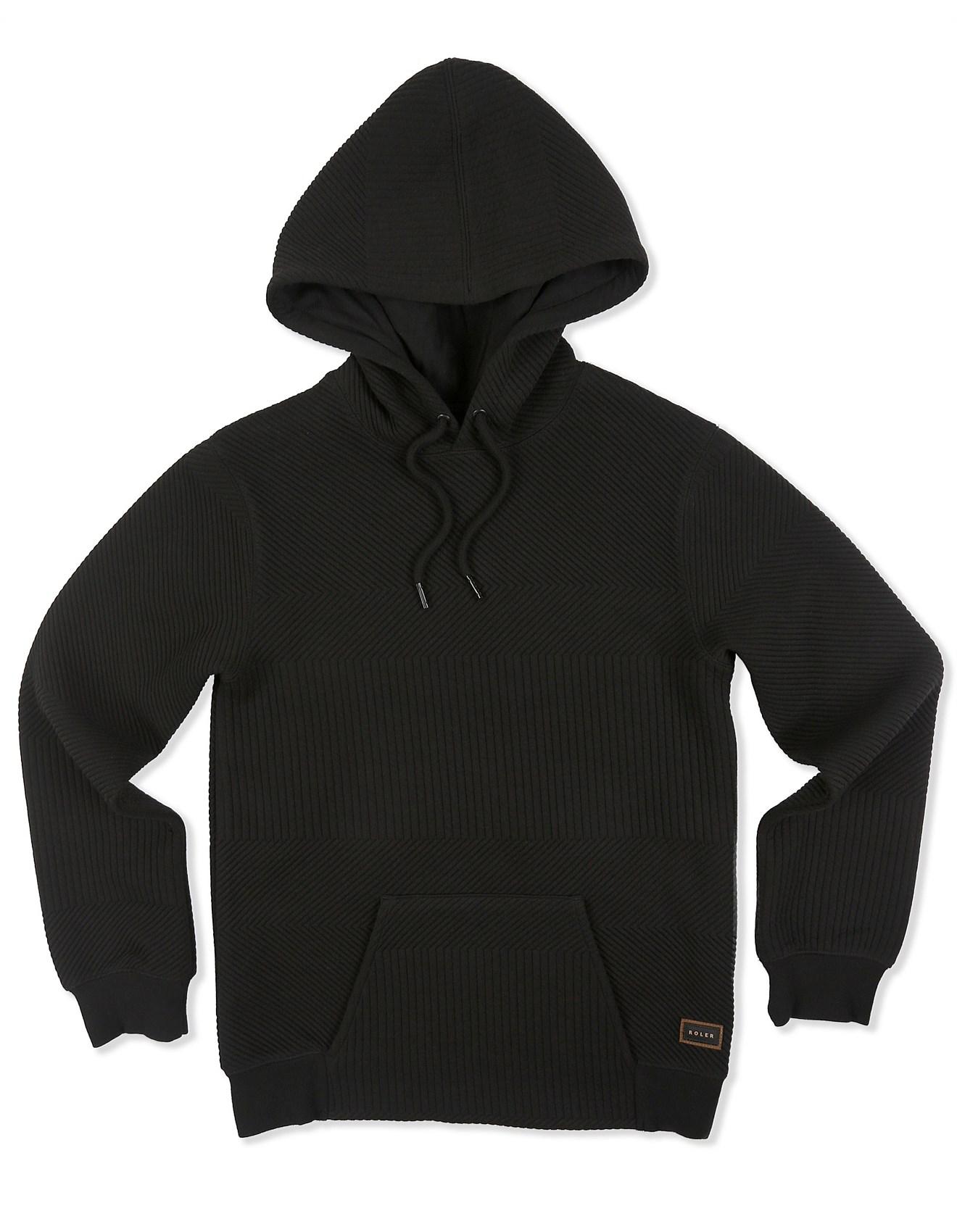 eaa63e2c Boy's Knitwear & Sweaters Sale | Jumpers & Hoodies | David Jones - Robinson  Hoodie (Boys 3-7 Years)