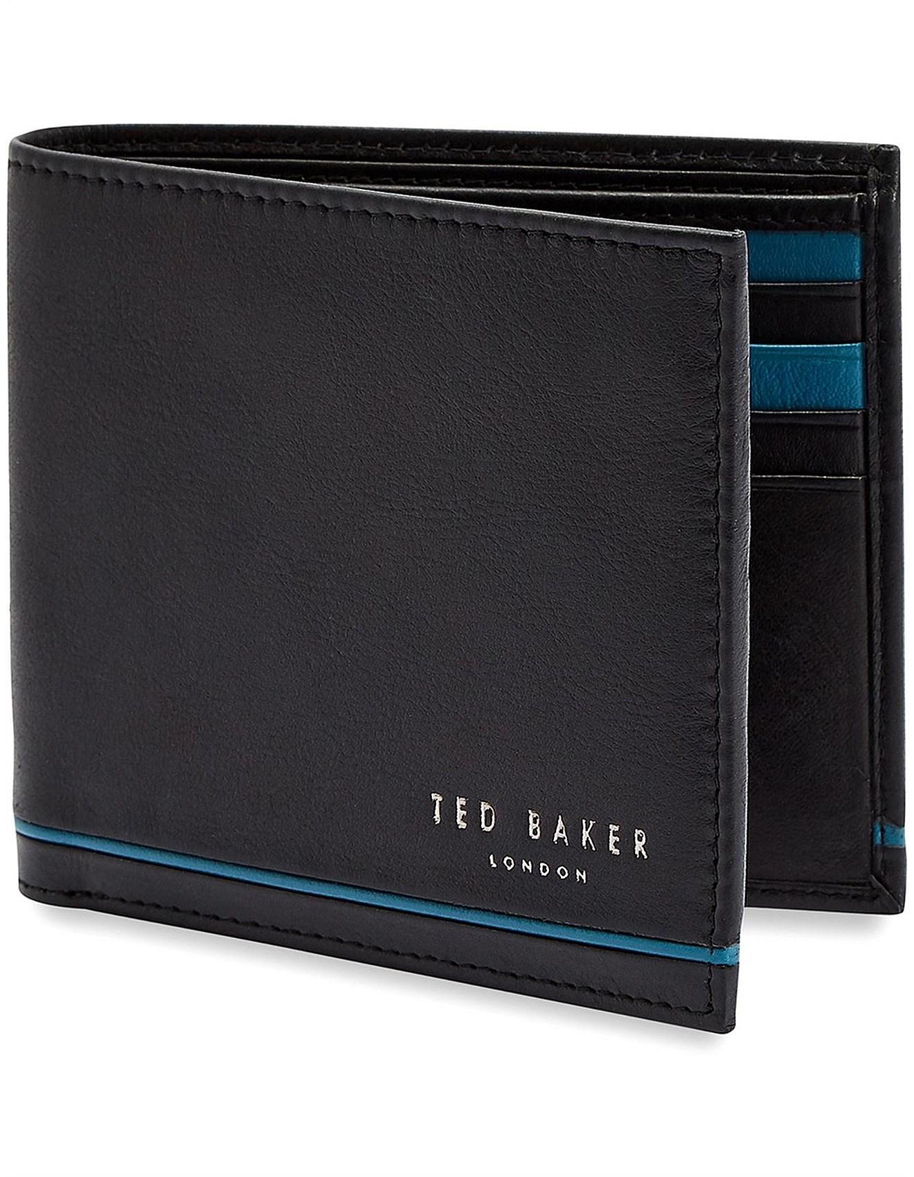169688670 Ted Baker