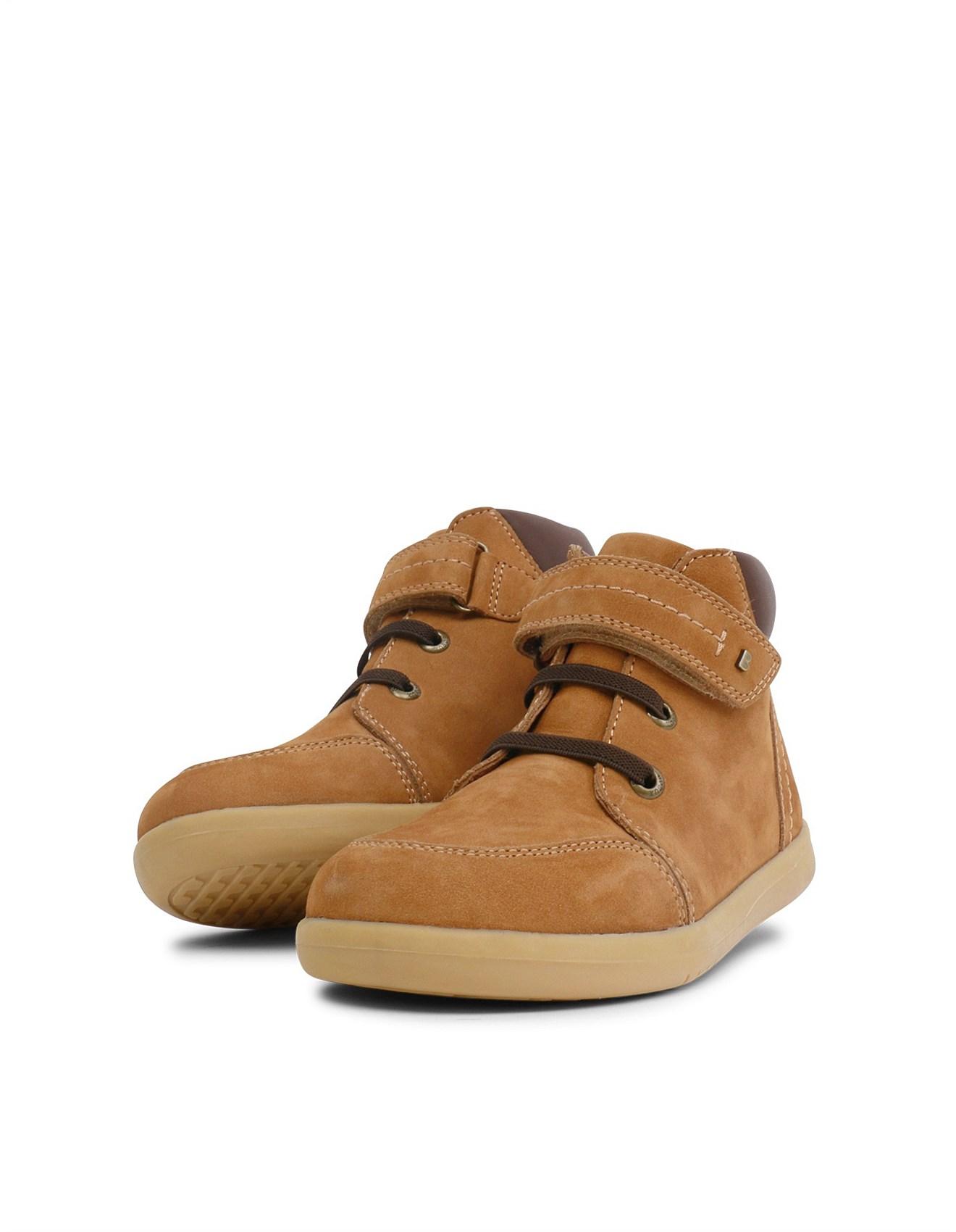 9cddf60380137 Timber Boot Mustard