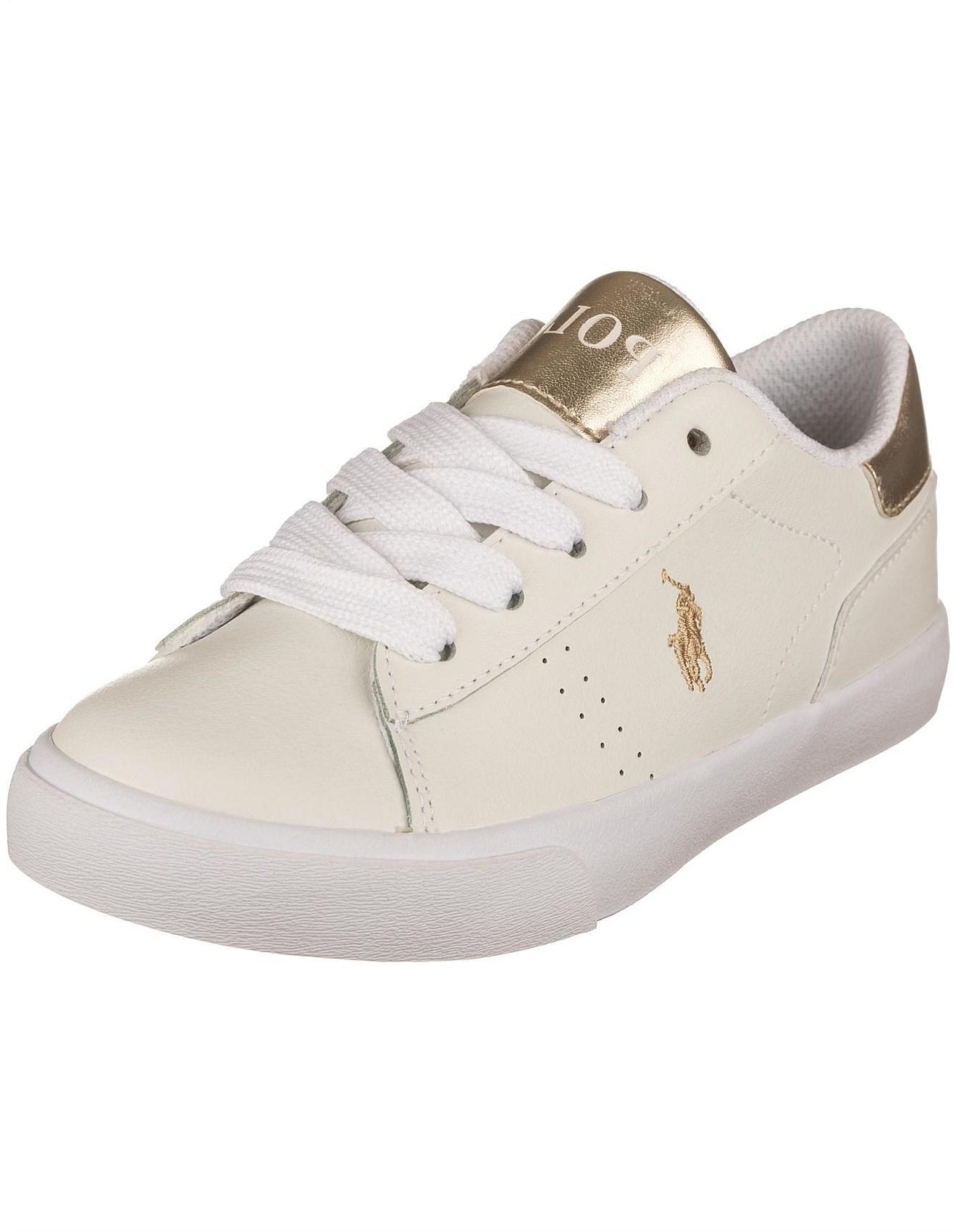 ralph lauren infant shoes sales - 58