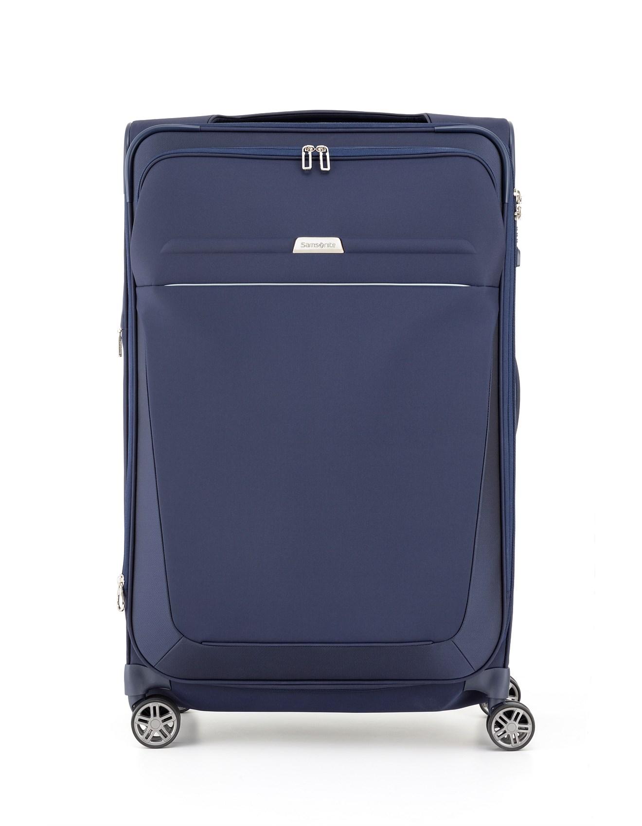 Men's Bags Sale | Buy Backpacks, Satchel