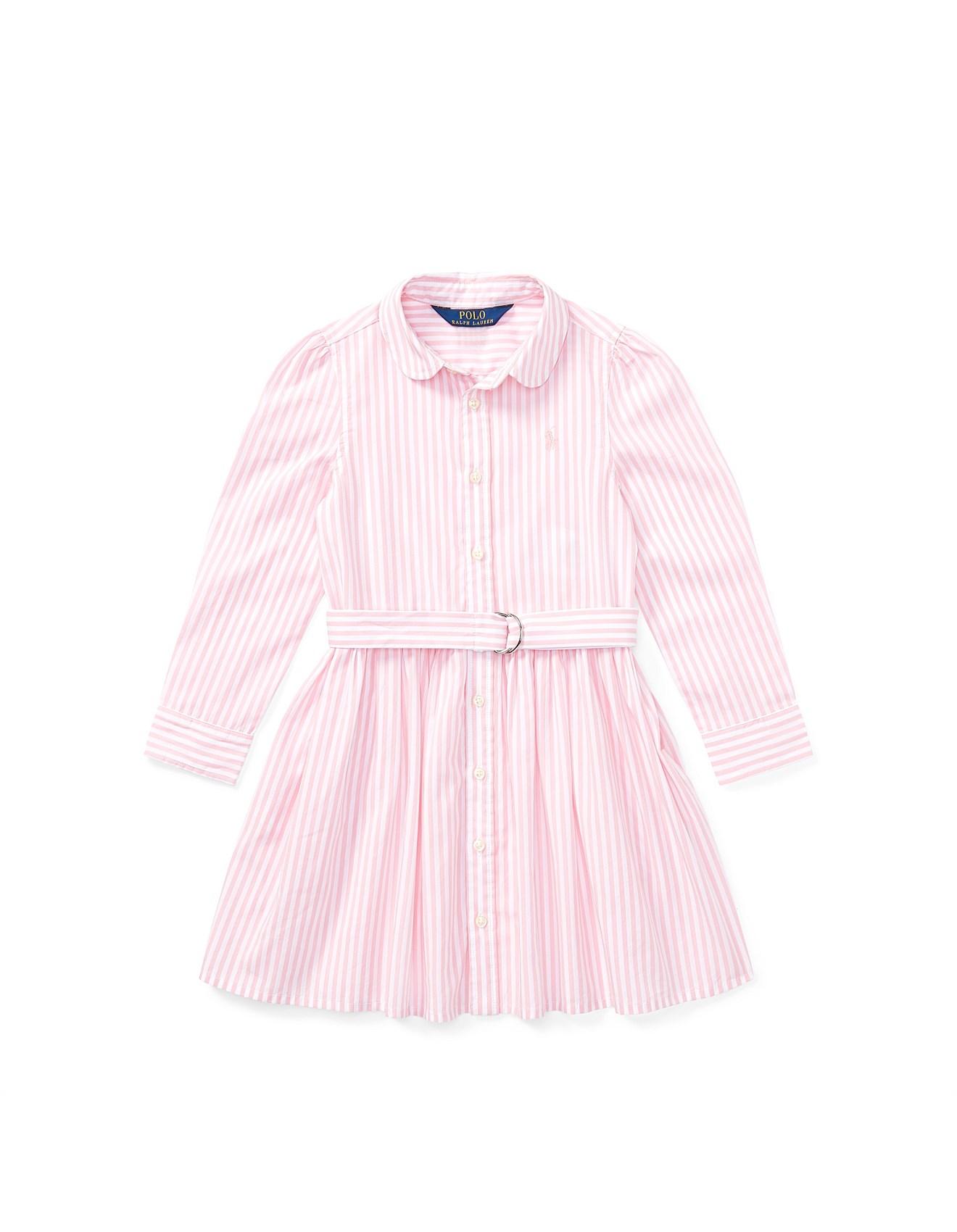 e3081534a Kids Clothing Sale