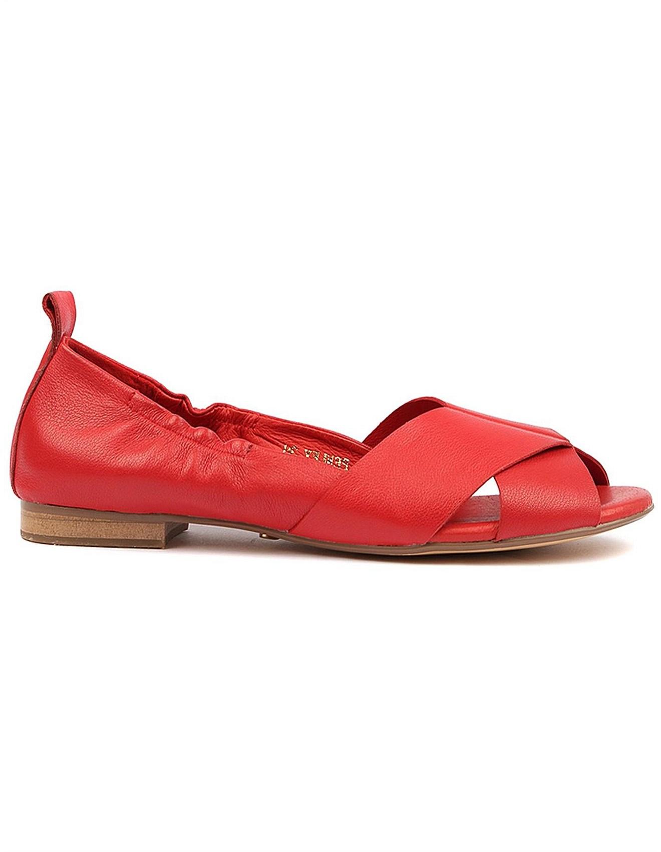 0792539394ab59 Women s Flat Sandals