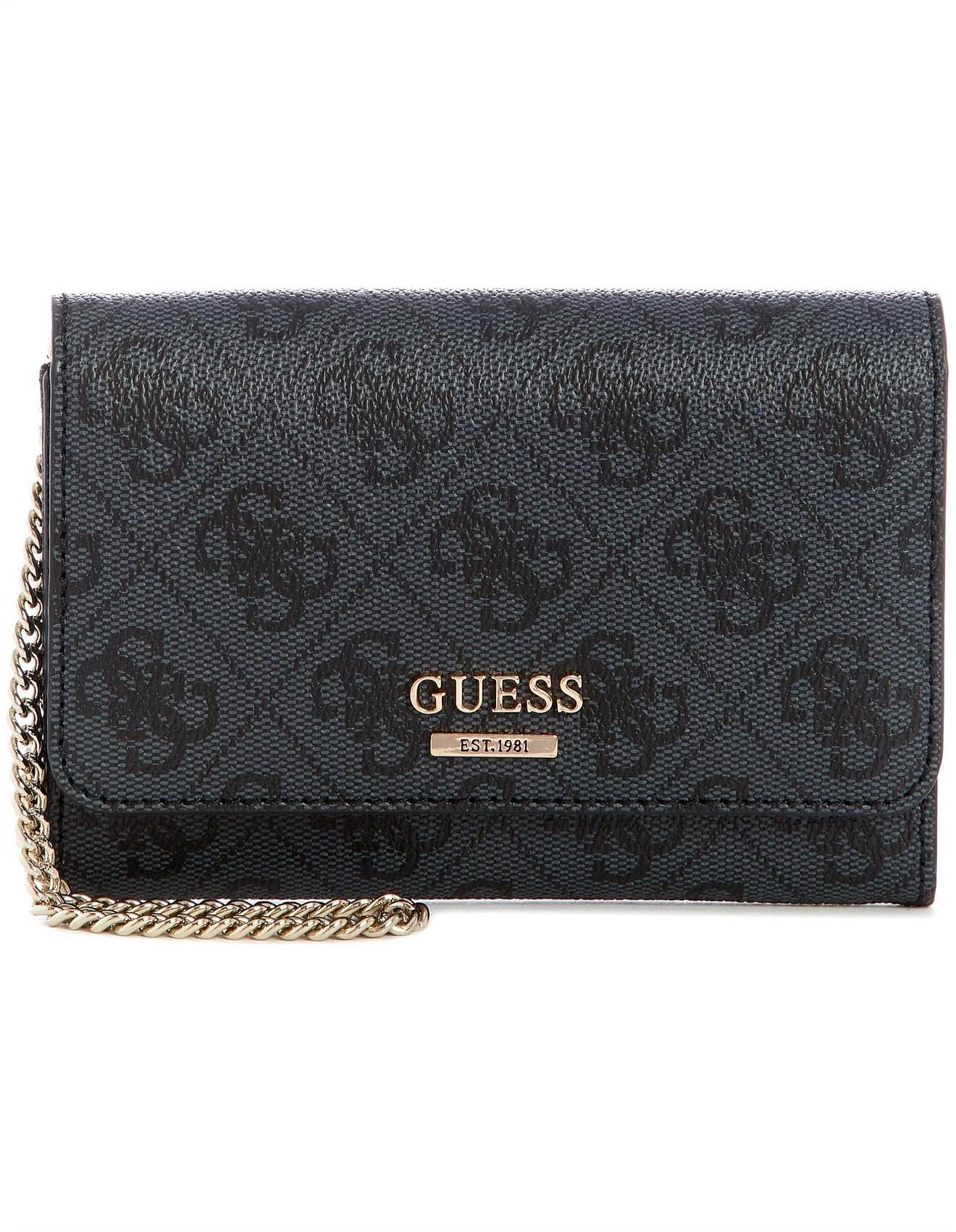 Wallet Guess Beautiful wallet Guess Guess Bags Wallets