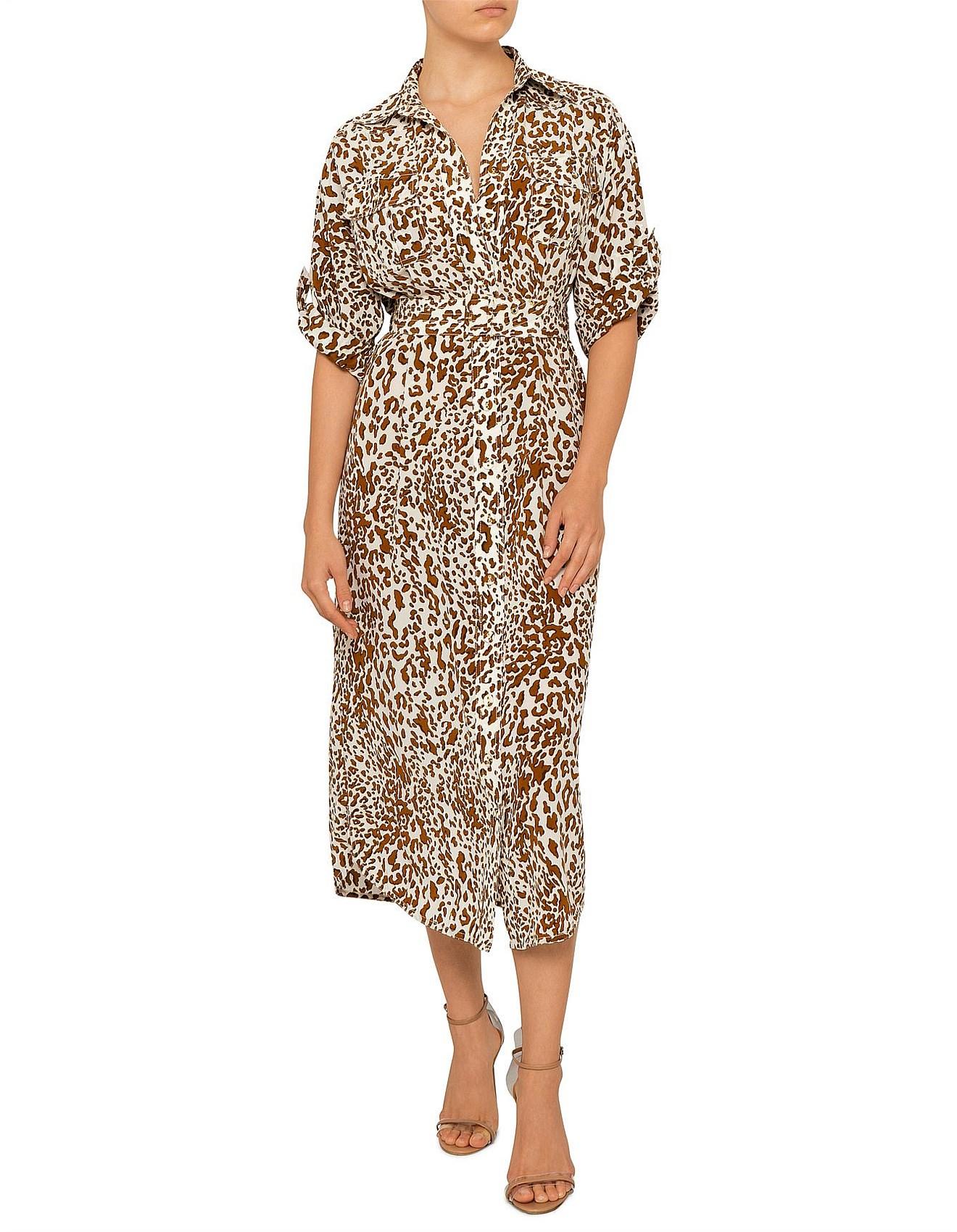 826e3a236148e Utility Dress