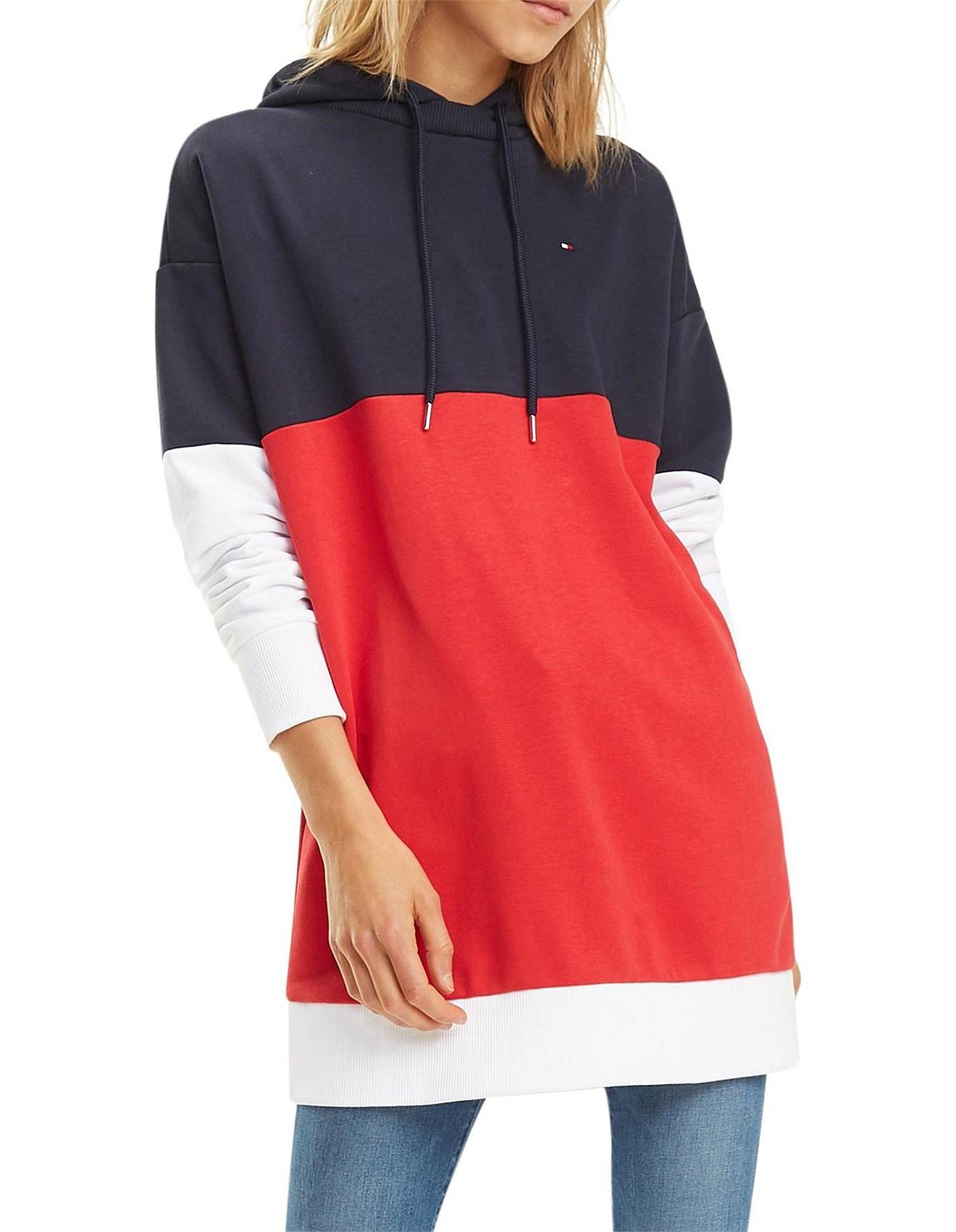 d1612cff Designer Women's Clothes | Women's Fashion Online | David Jones ...