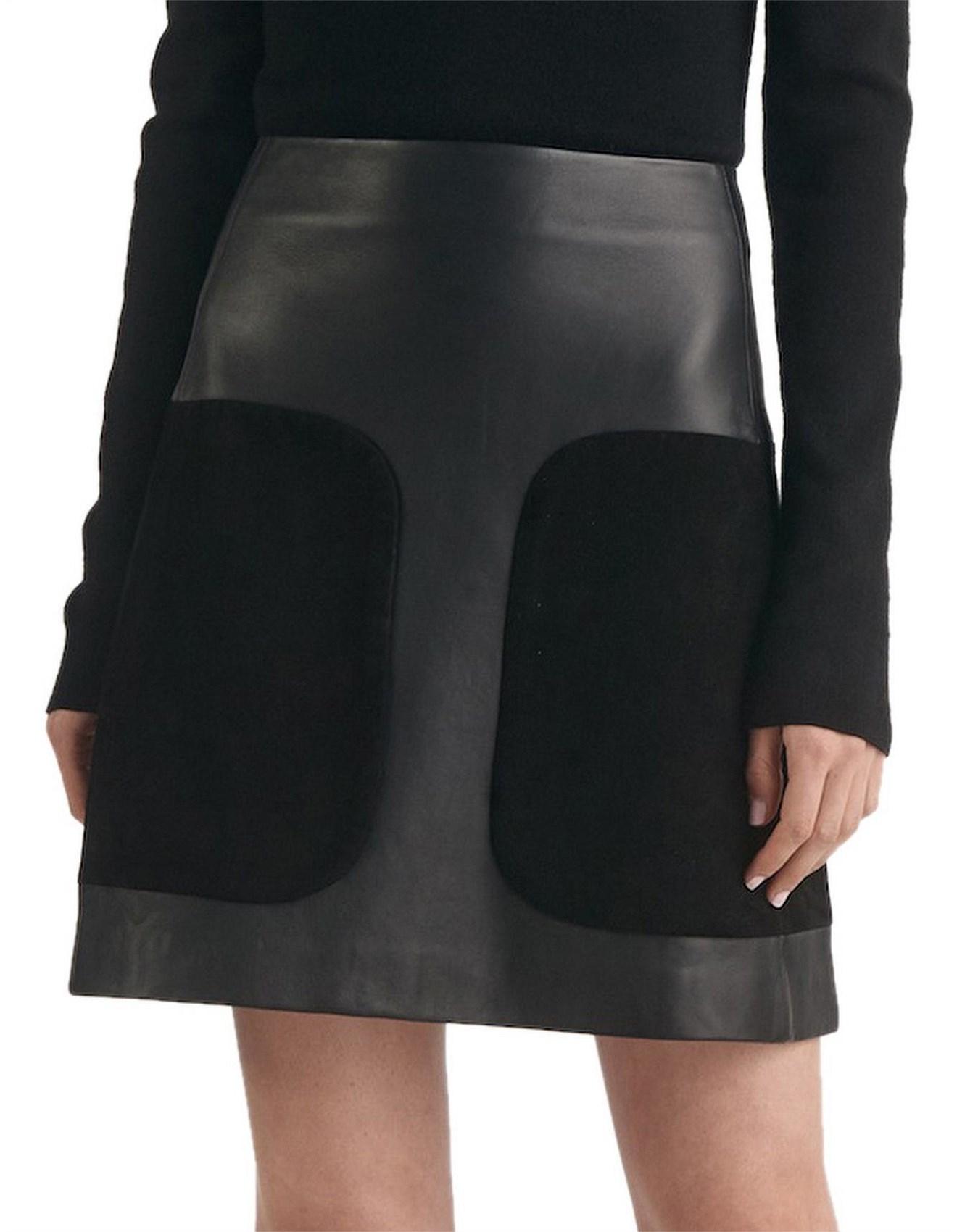 f5fb525864 Dion Lee | Buy Dion Lee Clothing Online | David Jones - ENCASED ...