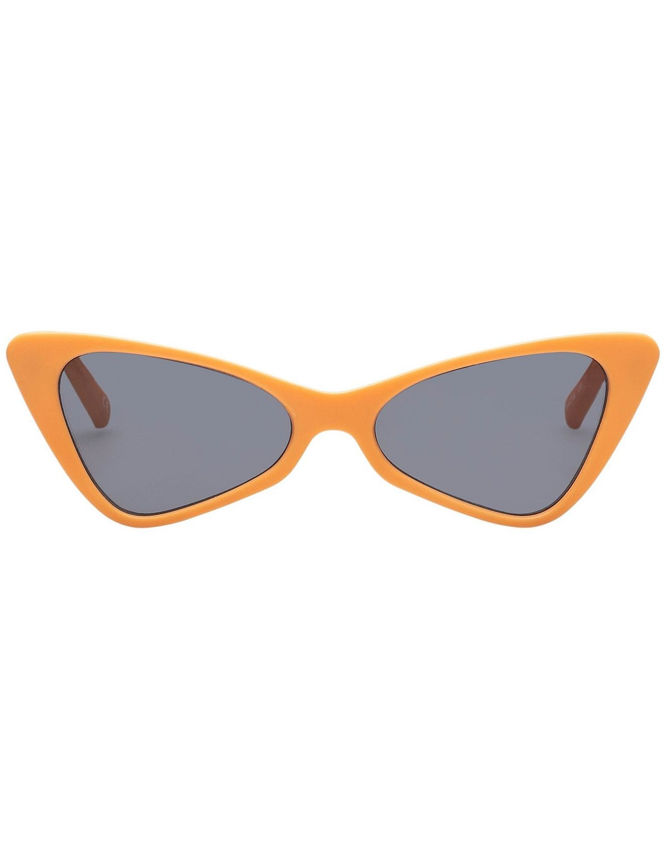 b44a378b693f Sunglasses - On The Hunt Sunglasses