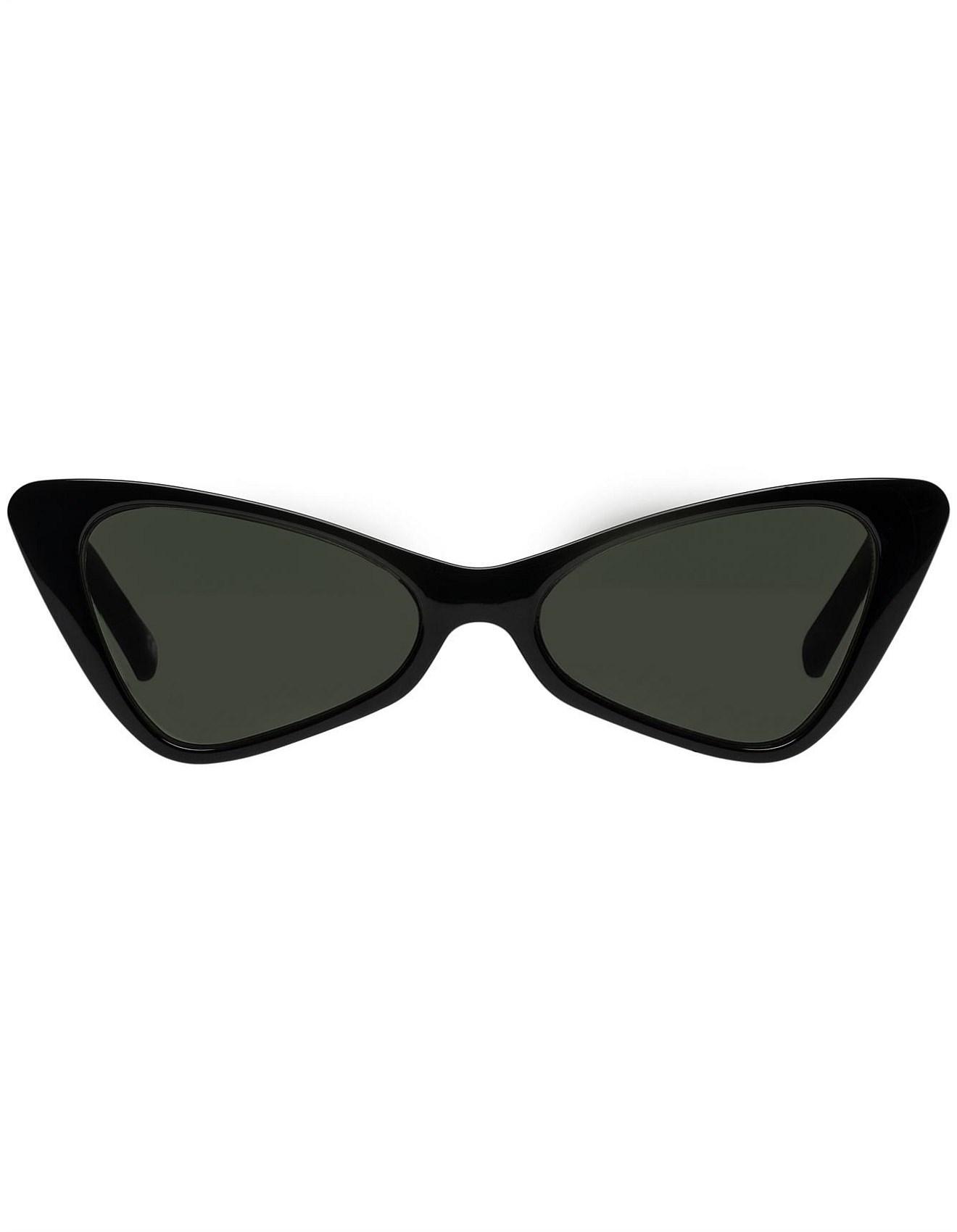 b44a378b693f Sunglasses - On The Hunt Sunglasses