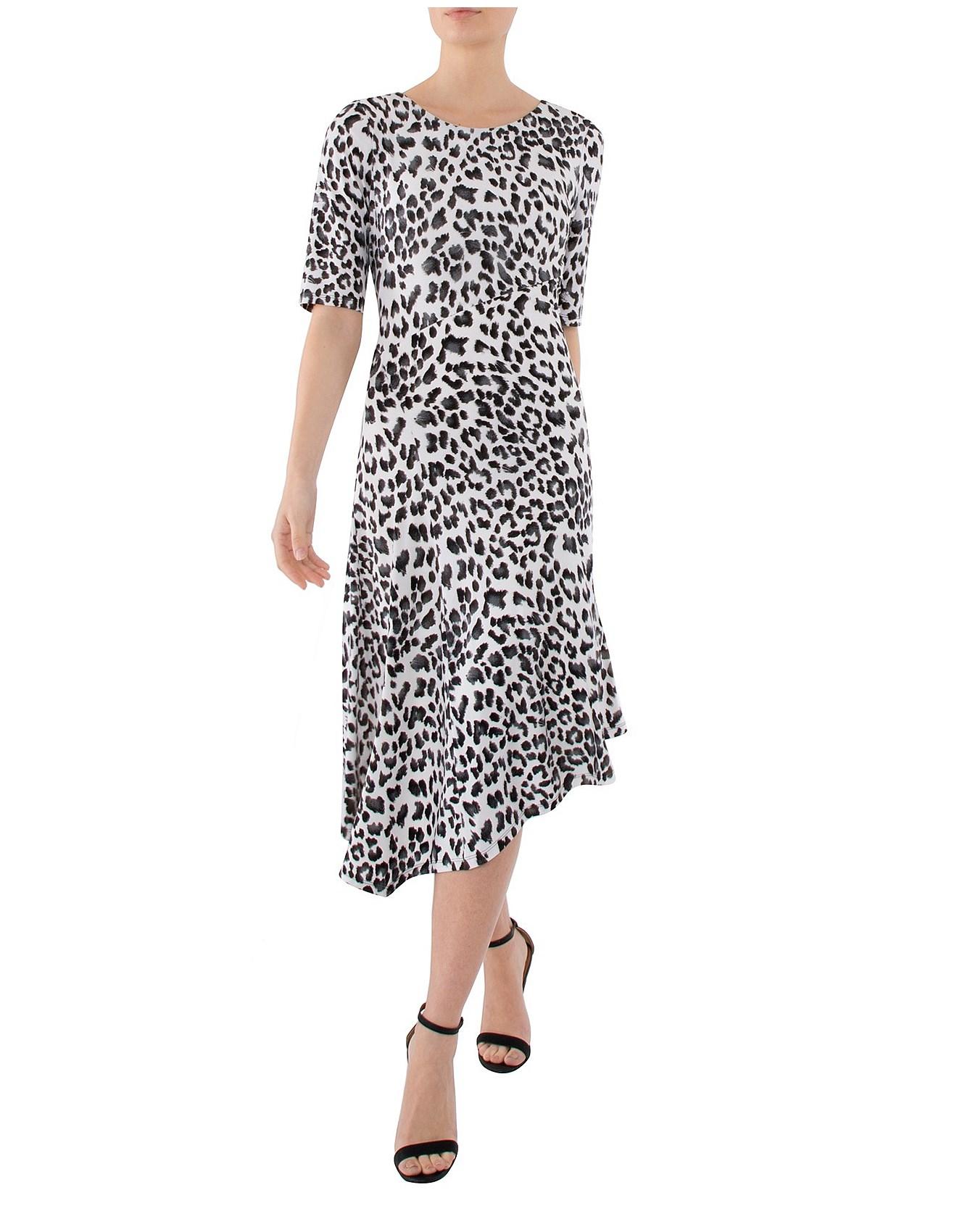 d5f094516ef Anthea Crawford | Anthea Crawford Dresses & More | David Jones ...