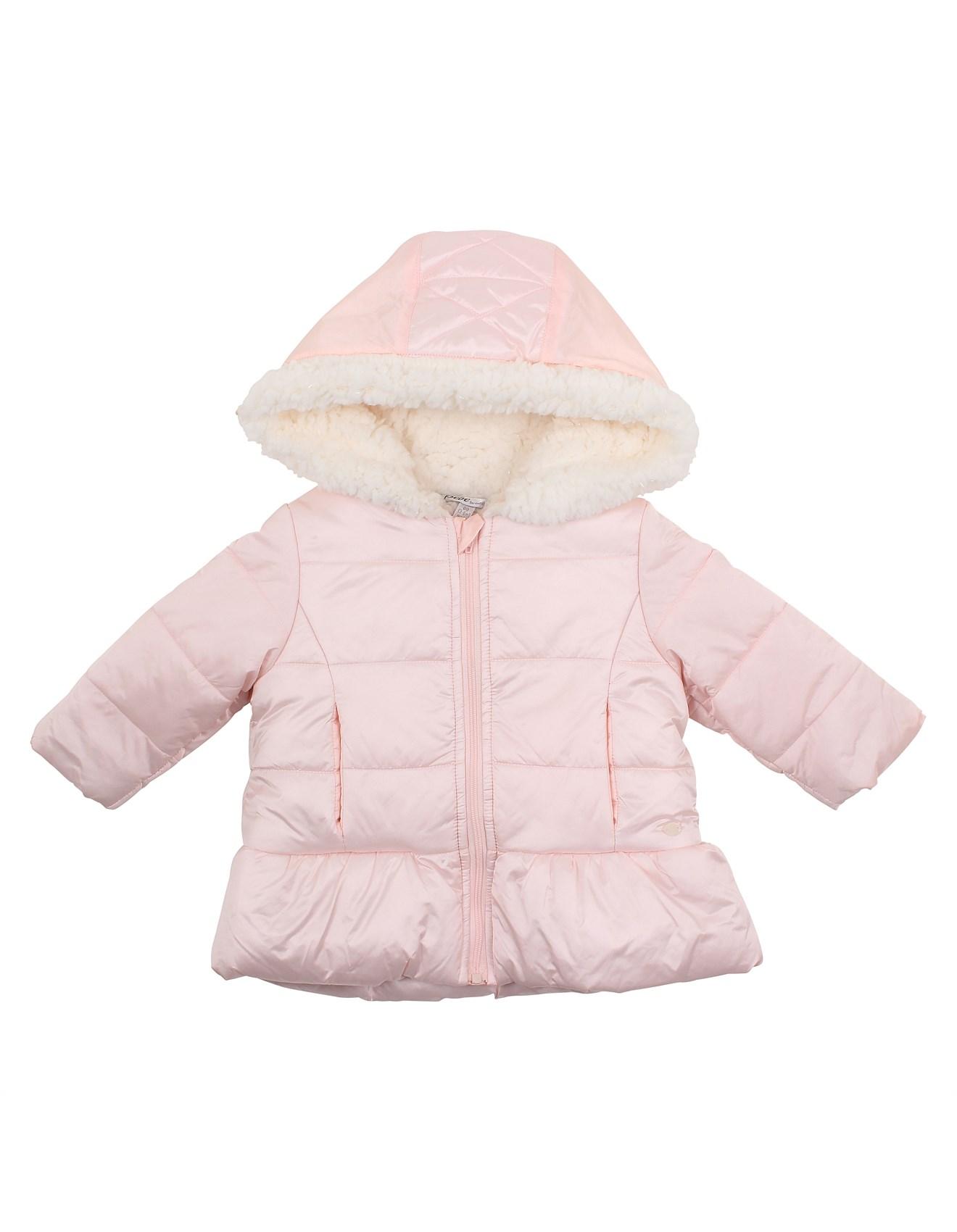 b51739877082 Baby Jackets   Coats