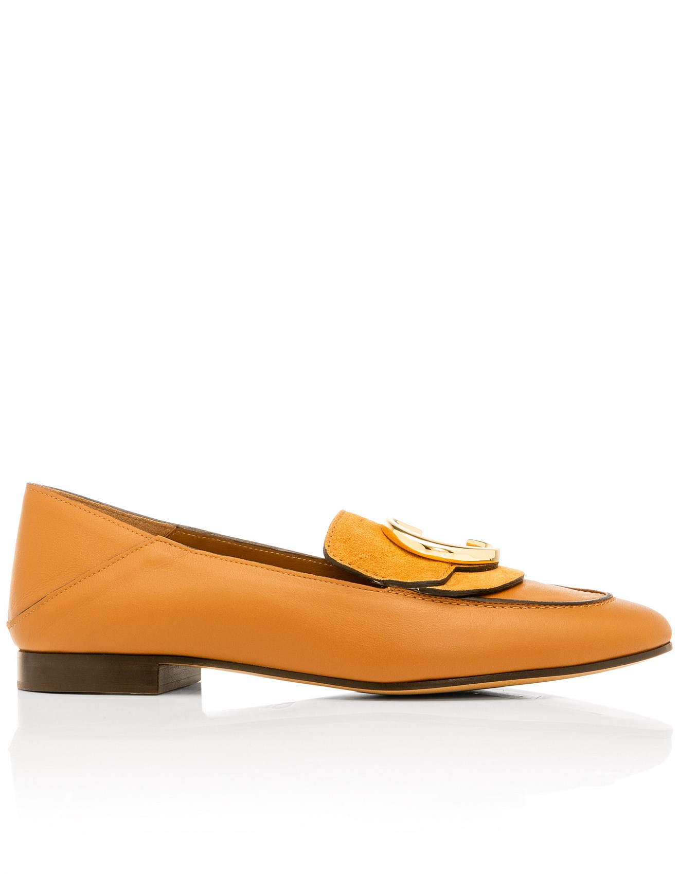 d278530b2ad SIGNATURE LOAFER