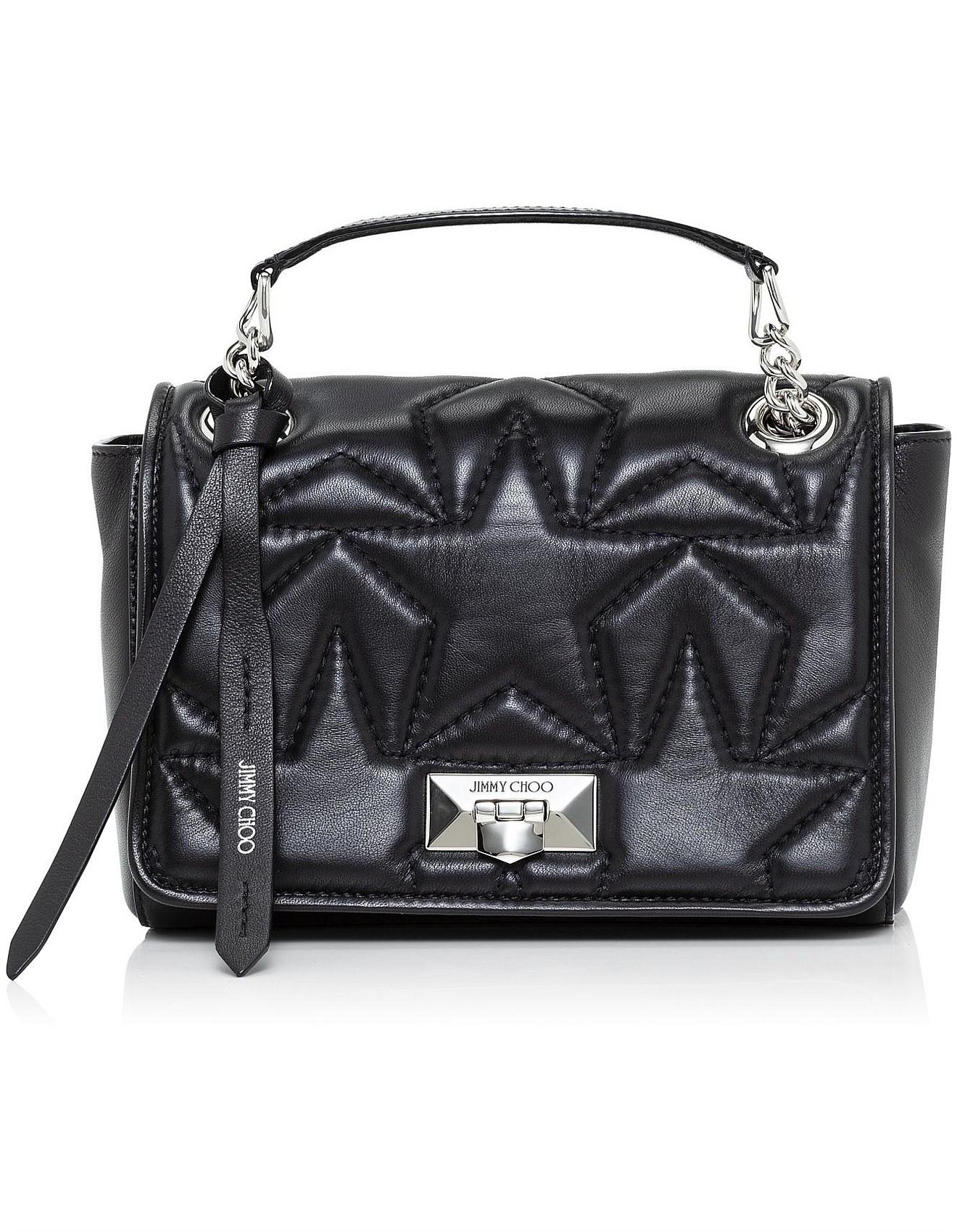 9498e0d8813 Women's Wallets | Leather Wallets For Women Online | David Jones ...