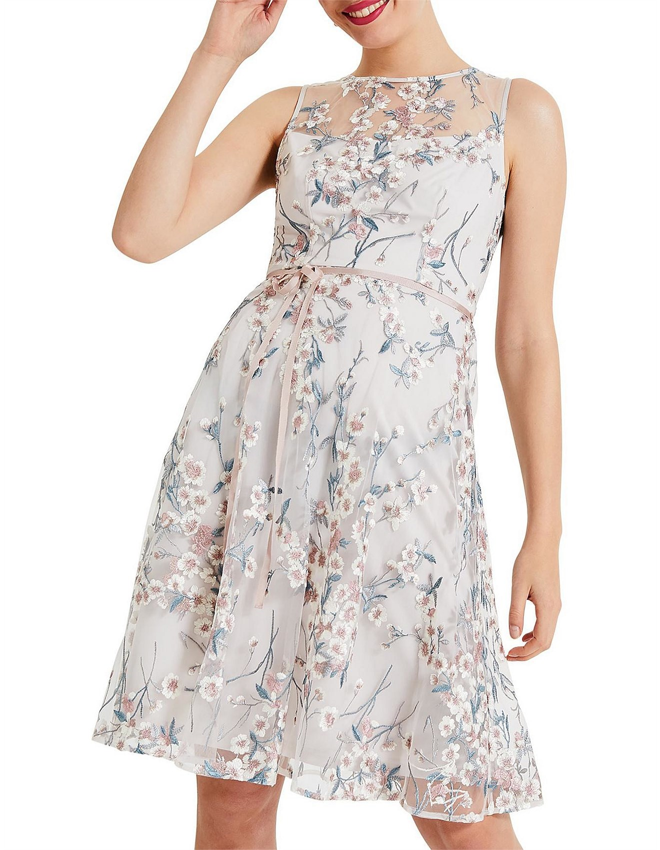 Casual Dresses For Mother Of The Groom Lixnet Ag