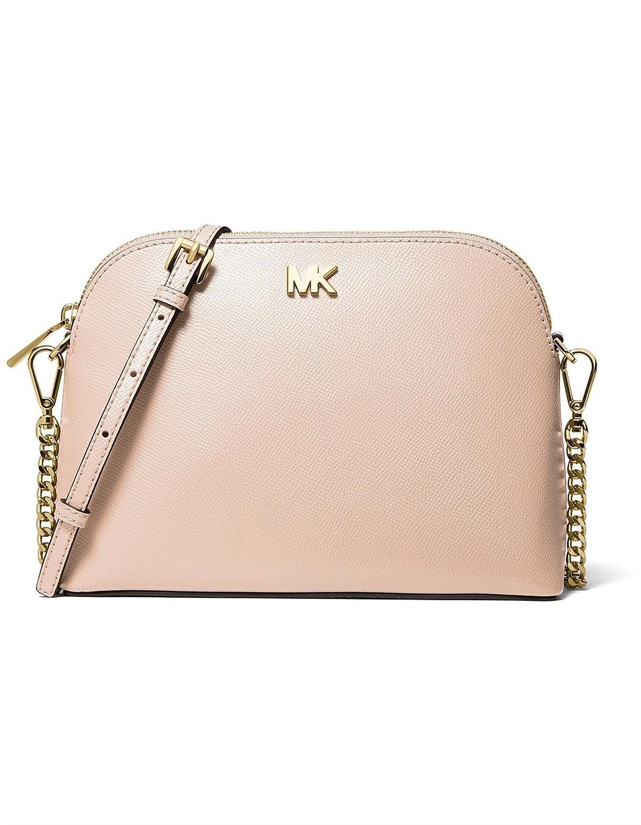 fe86947244b7 Women's Bags   Handbags, Clutches, Tote Bags Online   David Jones ...