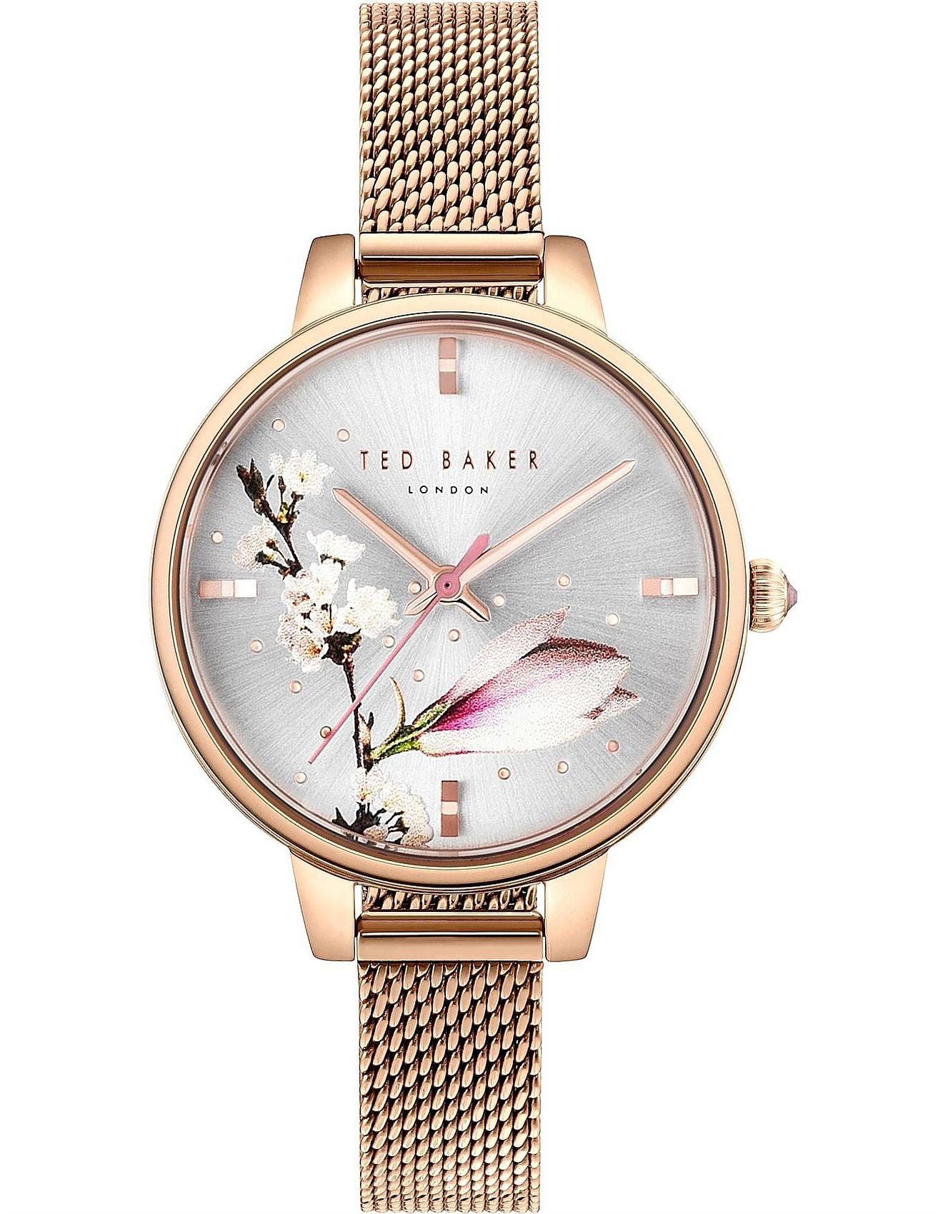 5f9f2cc8a3cb Women s Watches Sale