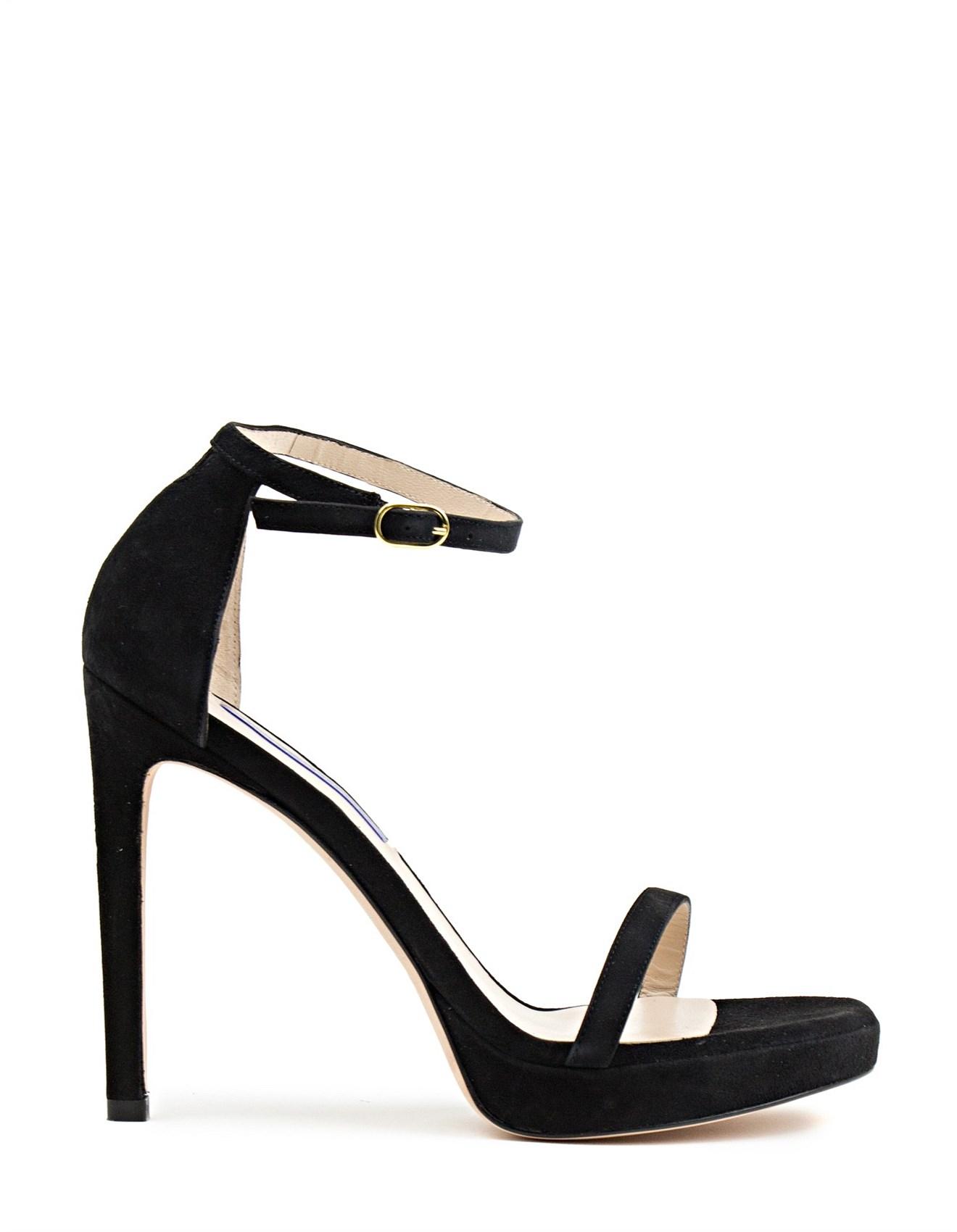 e224d2378c7 Women s Heeled Sandals