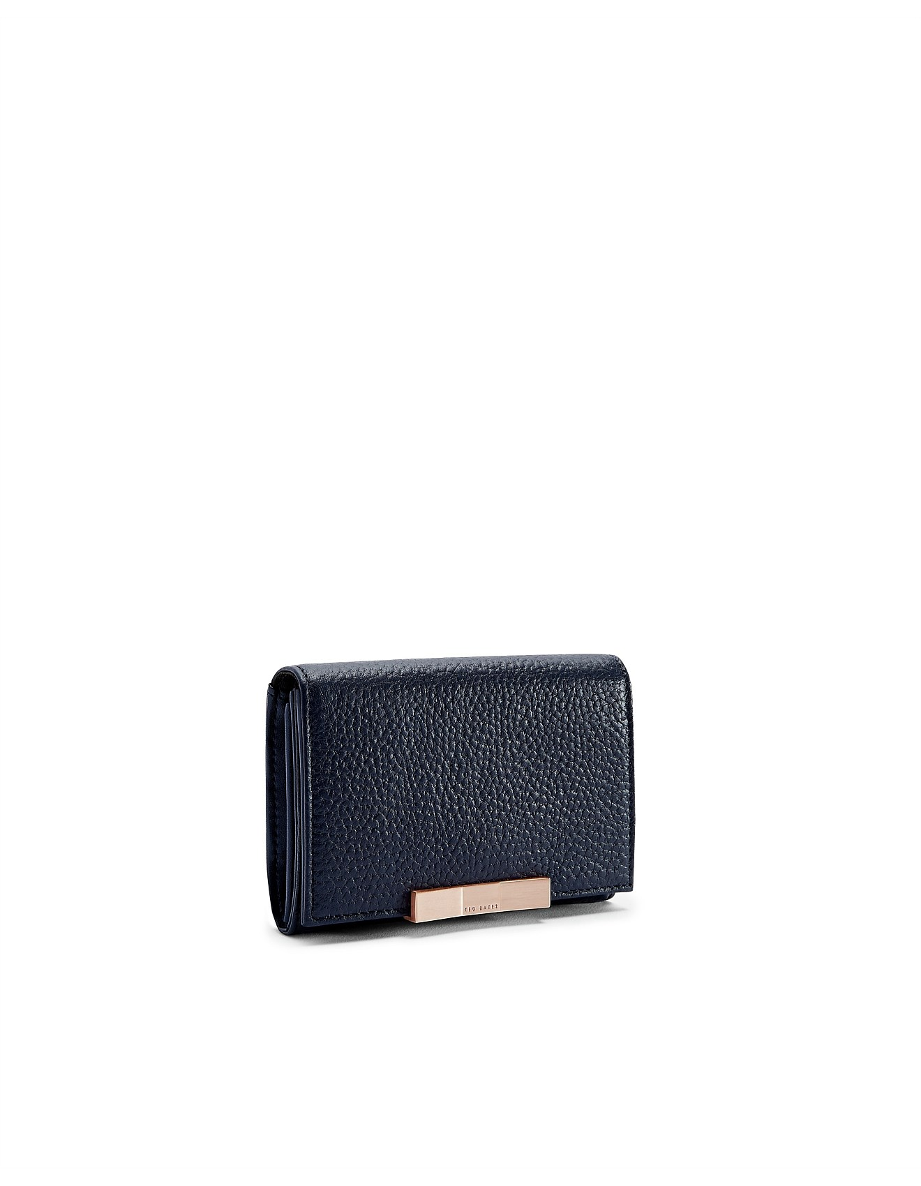 36e7a637eb5 Ted Baker | Buy Ted Baker Clothing, Bags & More | David Jones - TEXTURED  MINI PURSE