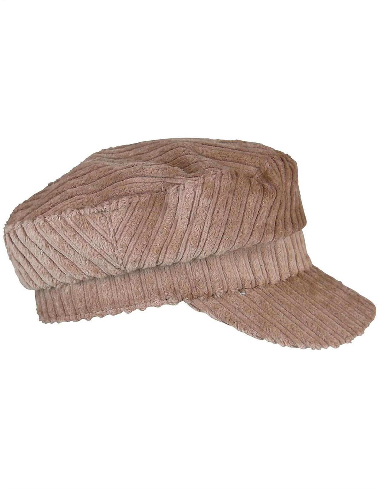 9aa1afa7877 Women s Caps