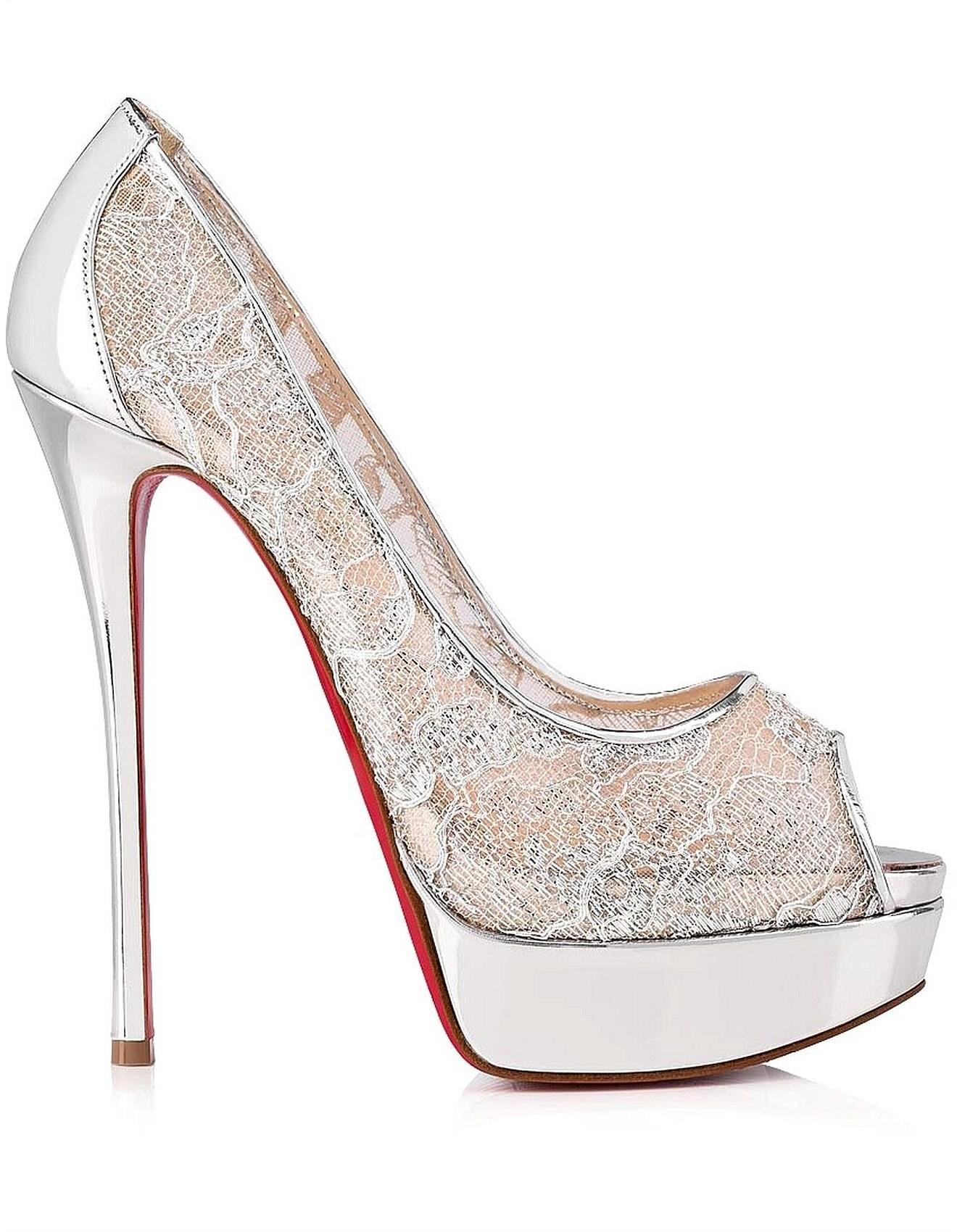 88086104440a High Heels Shoes | Buy Stilettos & Heels Online | David Jones ...