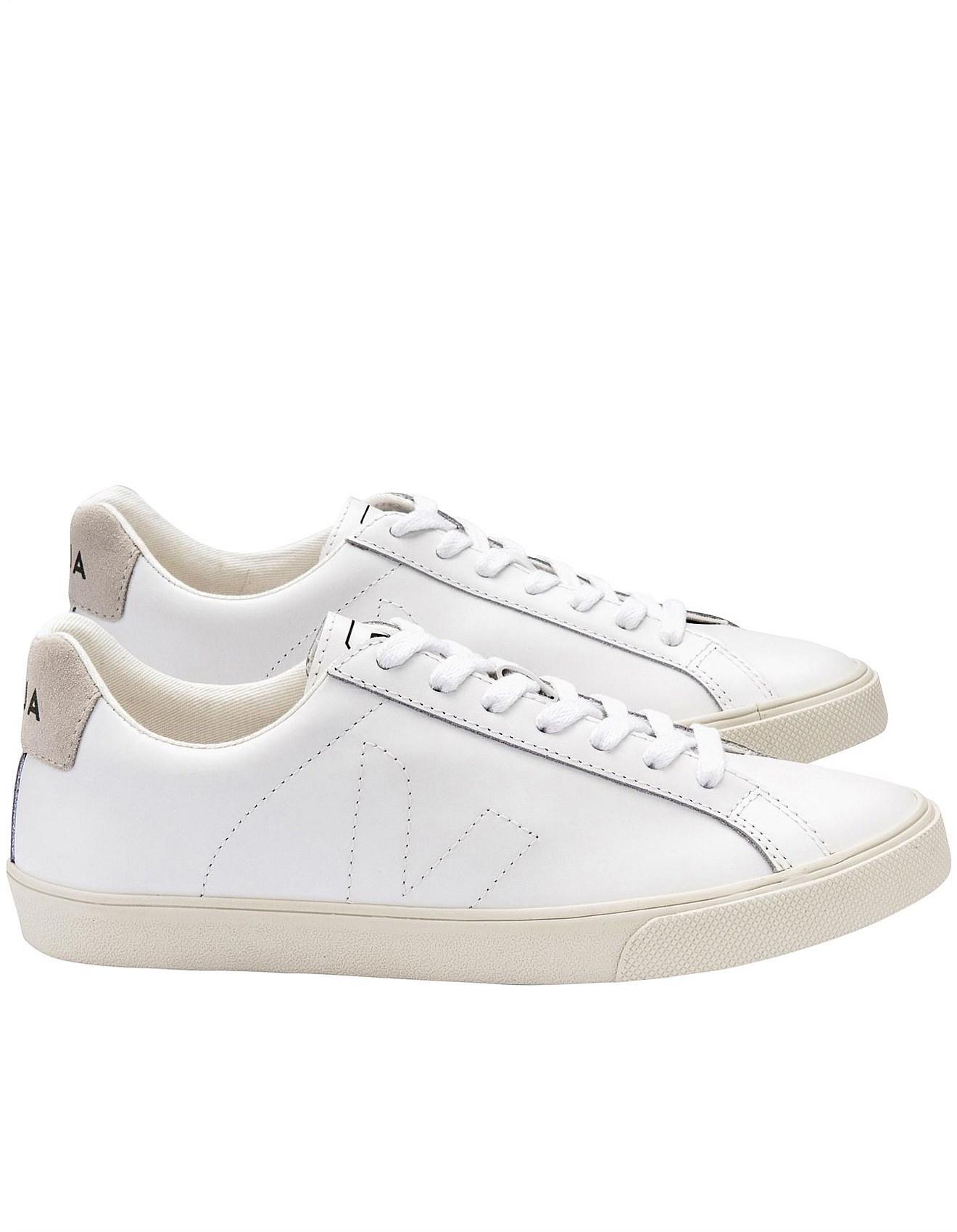 Veja - ESPLAR Sneaker