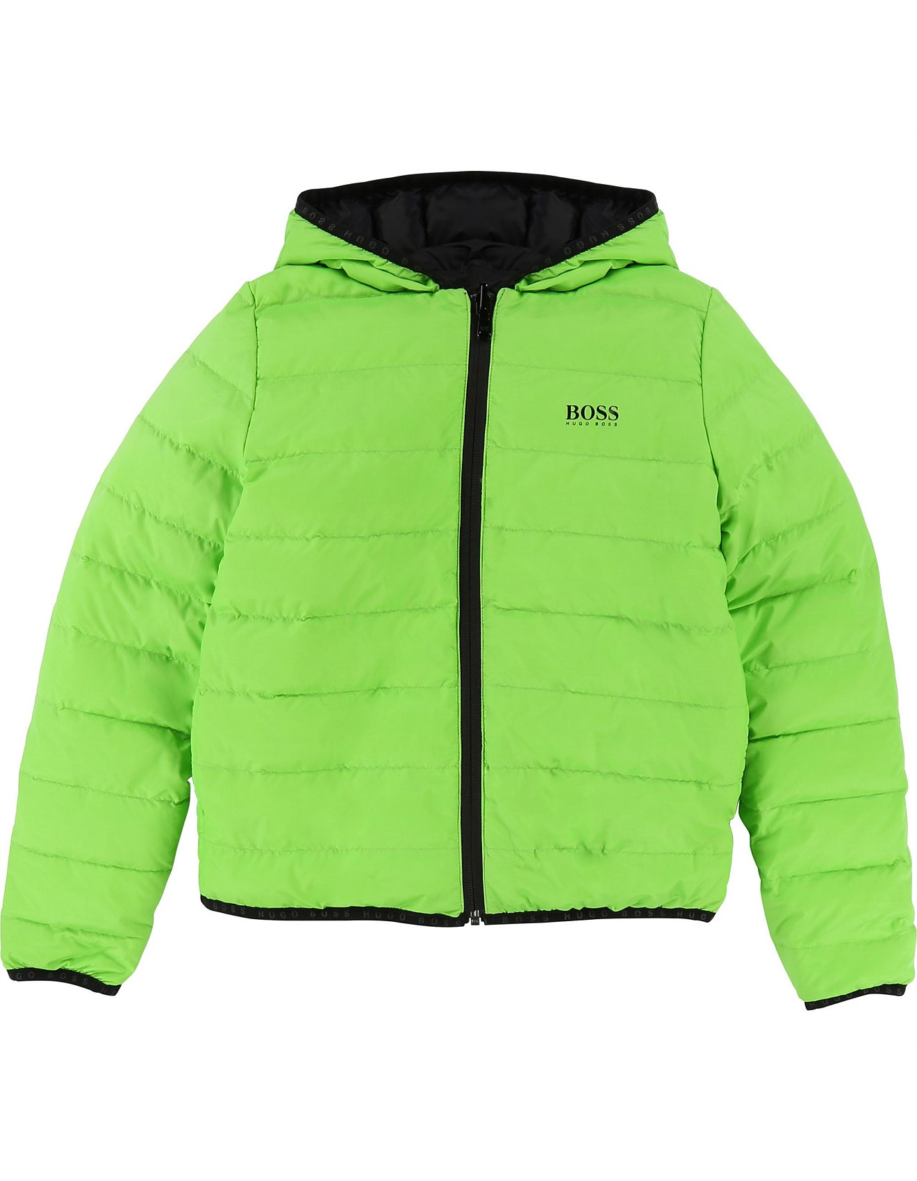 new style exclusive range buy best Puffer Jacket (4-5 Years)