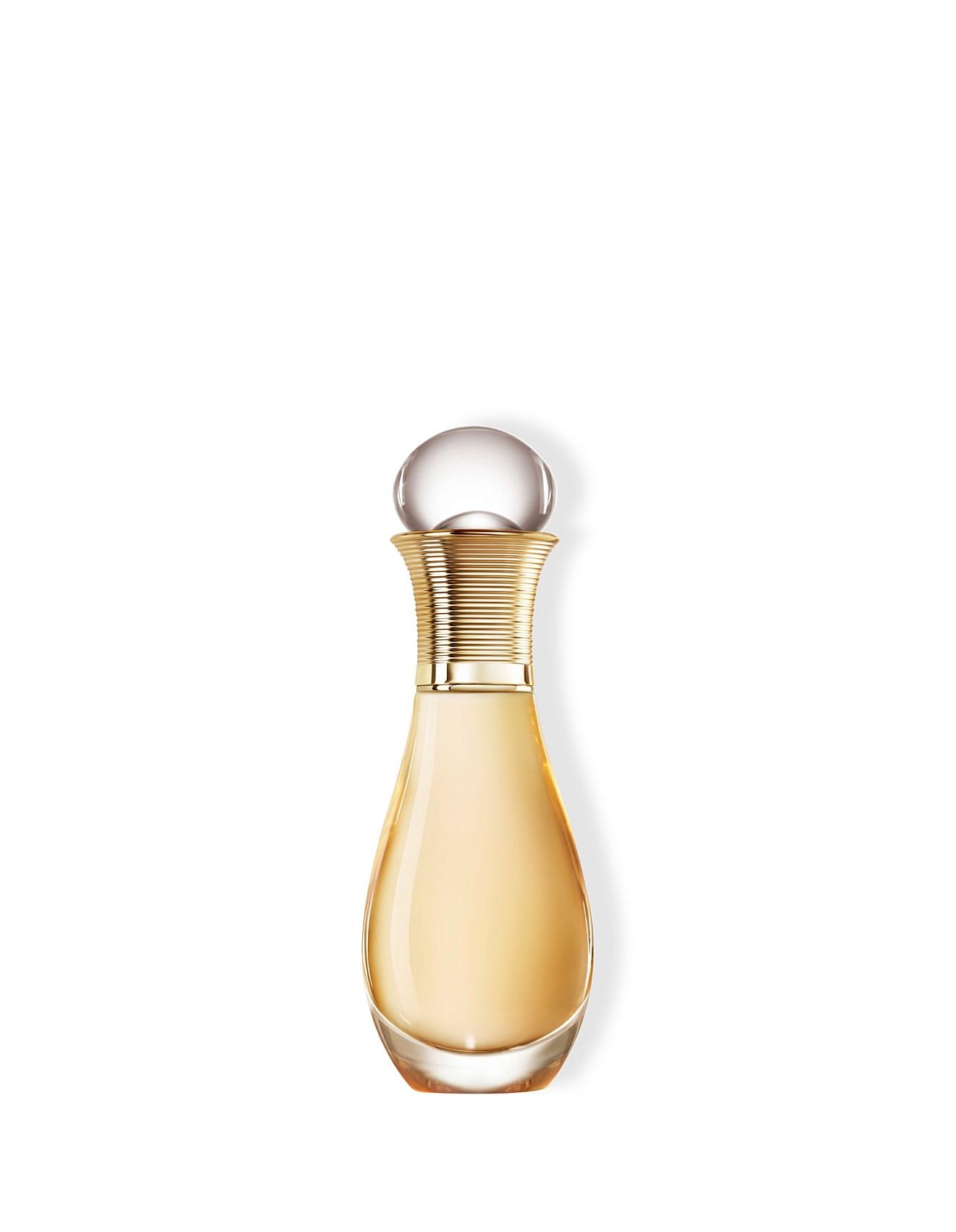 j 39 adore j 39 adore eau de parfum roller pearl. Black Bedroom Furniture Sets. Home Design Ideas