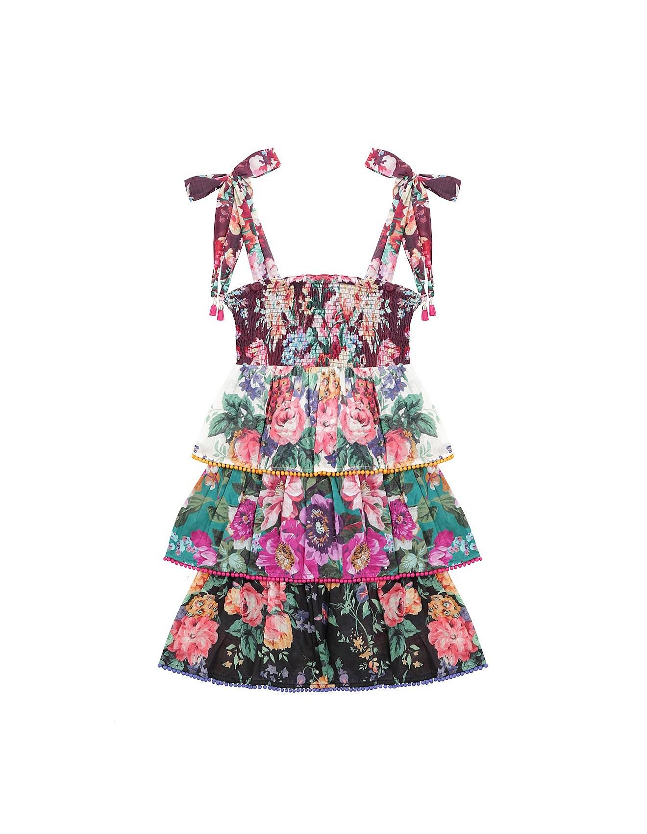 Girl S Clothing Girl S Dresses Amp More Online David