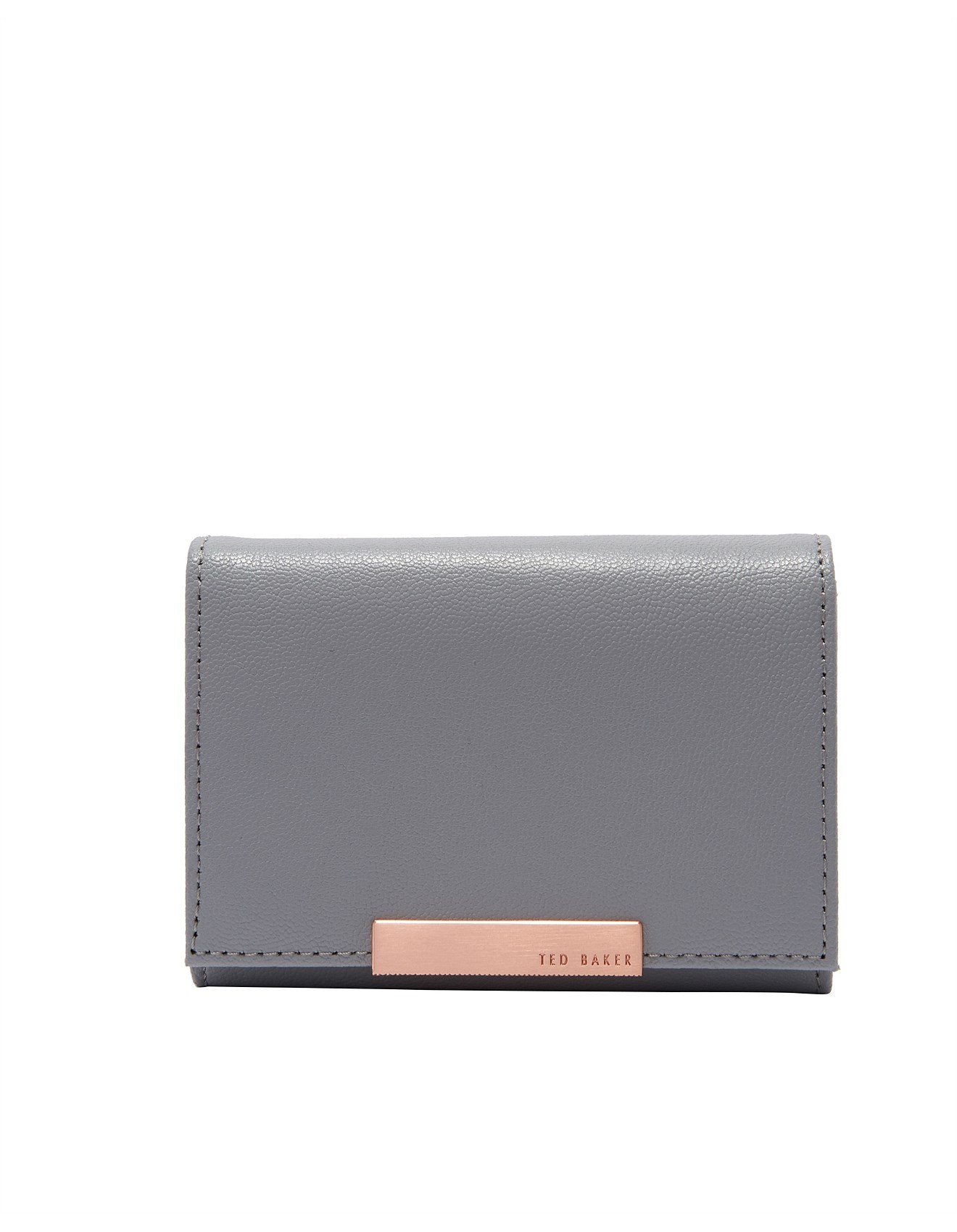 059d9529260 Ted Baker | Buy Ted Baker Clothing, Bags & More | David Jones - TEXTURED  MINI PURSE