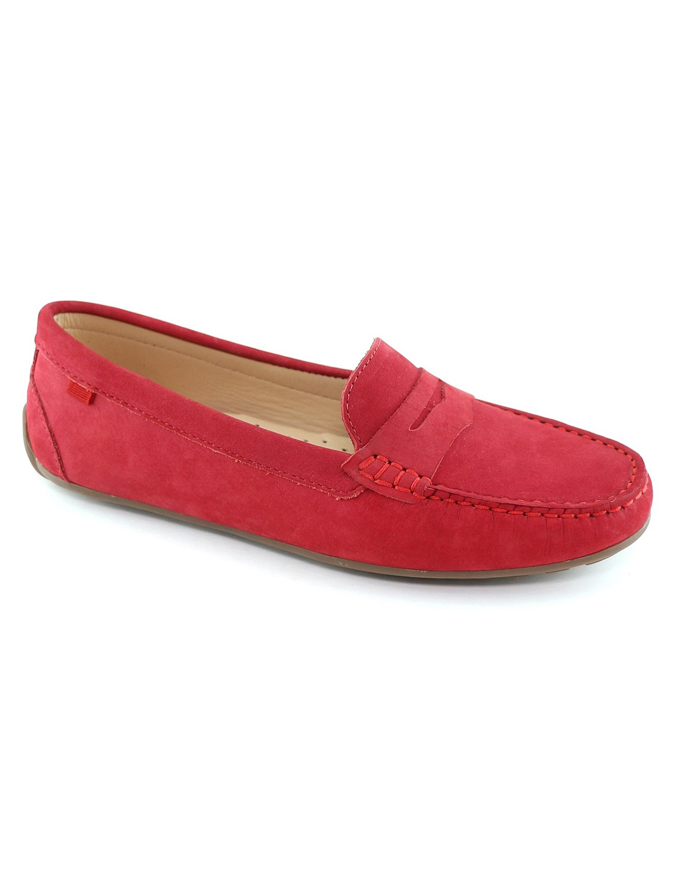 sinappi david jones shoes