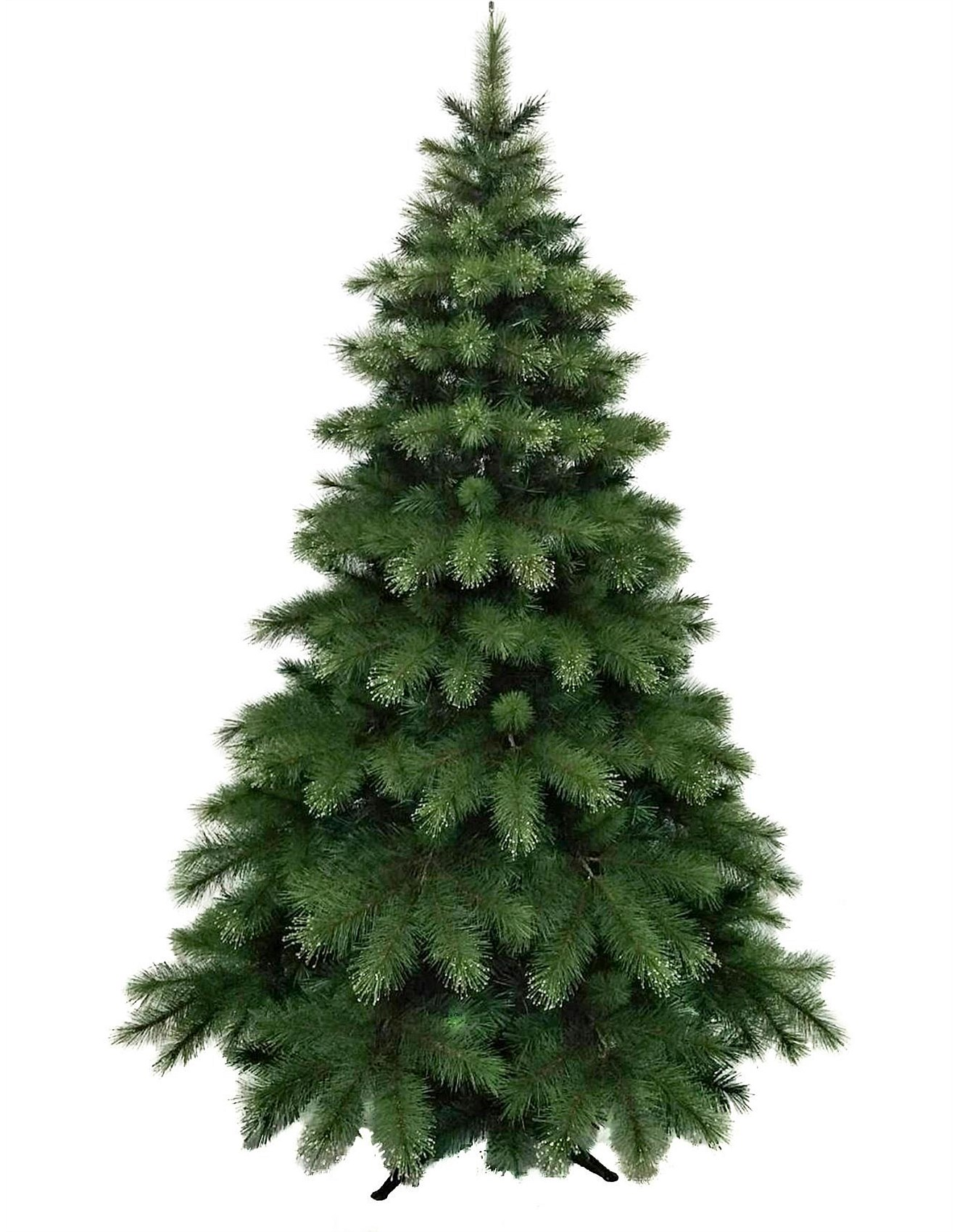 Christmas Tree Shop Hours.Callaway Noble Christmas Tree With Waterdrop Tips 210cm
