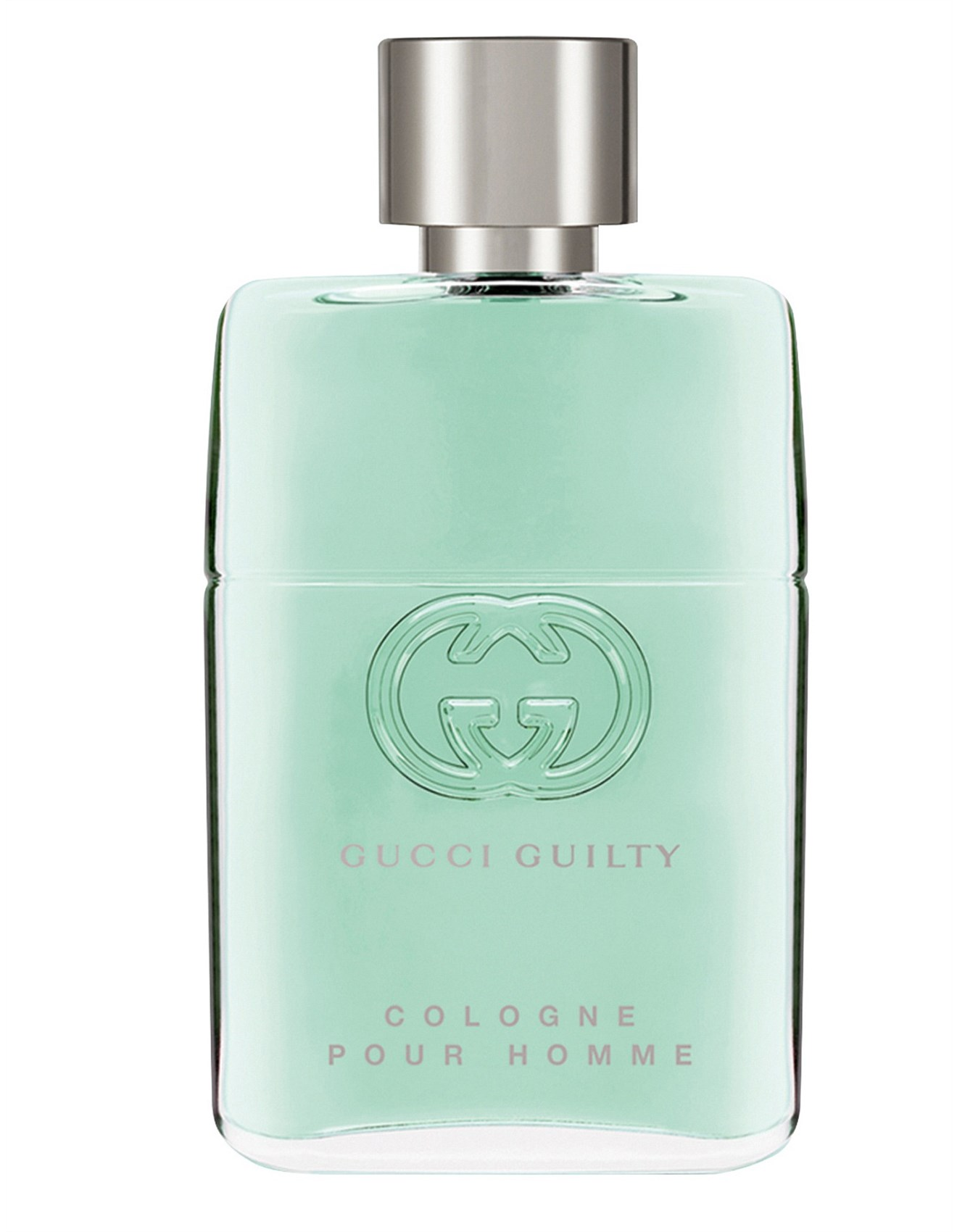 a97f52656 Perfume | Buy Fragrances & Perfume Online | David Jones - Gucci ...