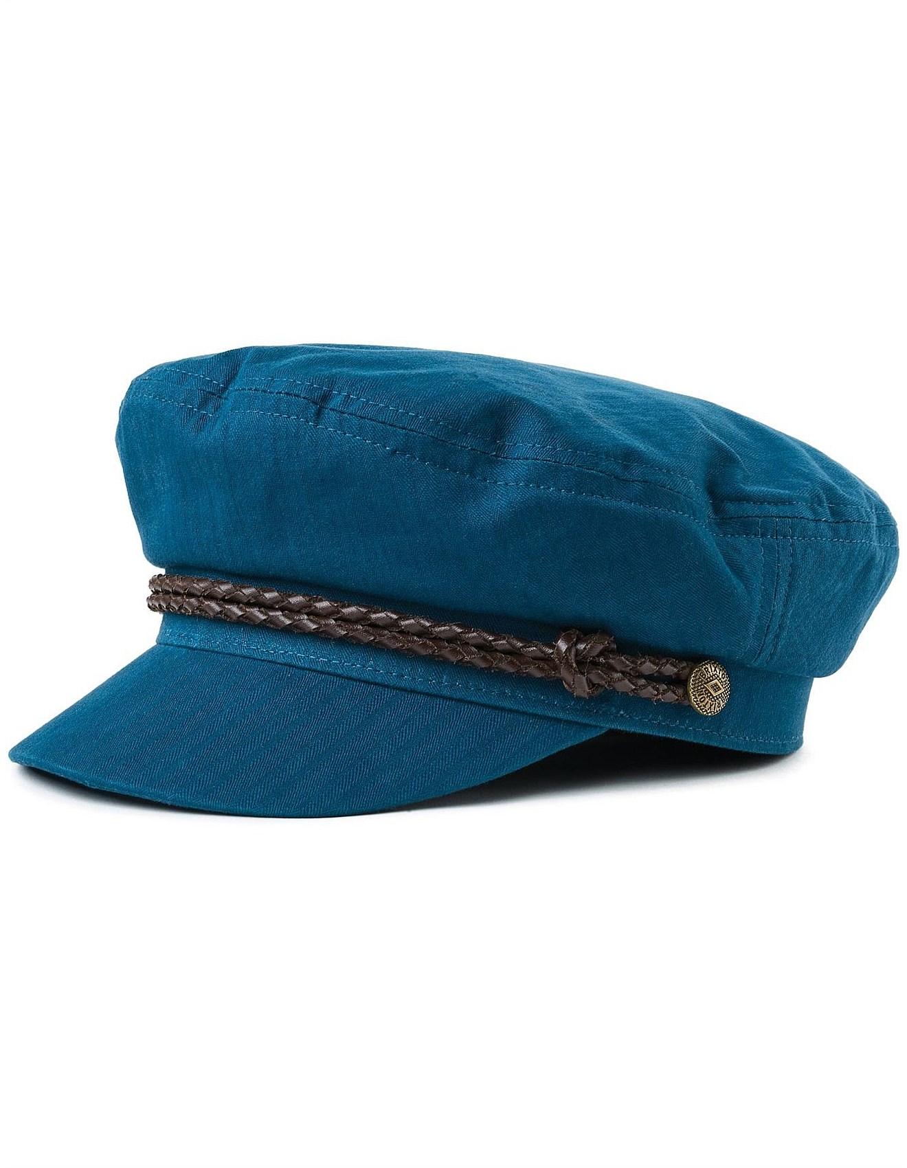 6f9dd7438 Women's Hats | Buy Caps, Fedoras & Beanies Online | David Jones ...