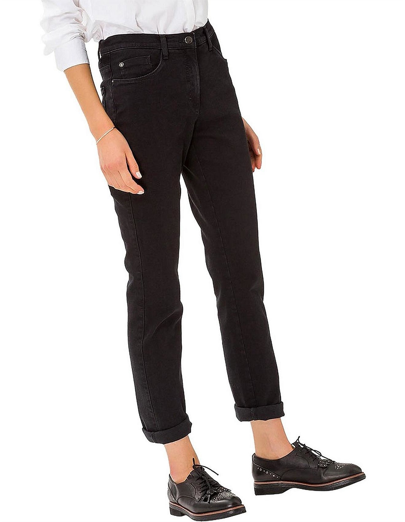 thoughts on classic save up to 80% MARY DENIM JEAN