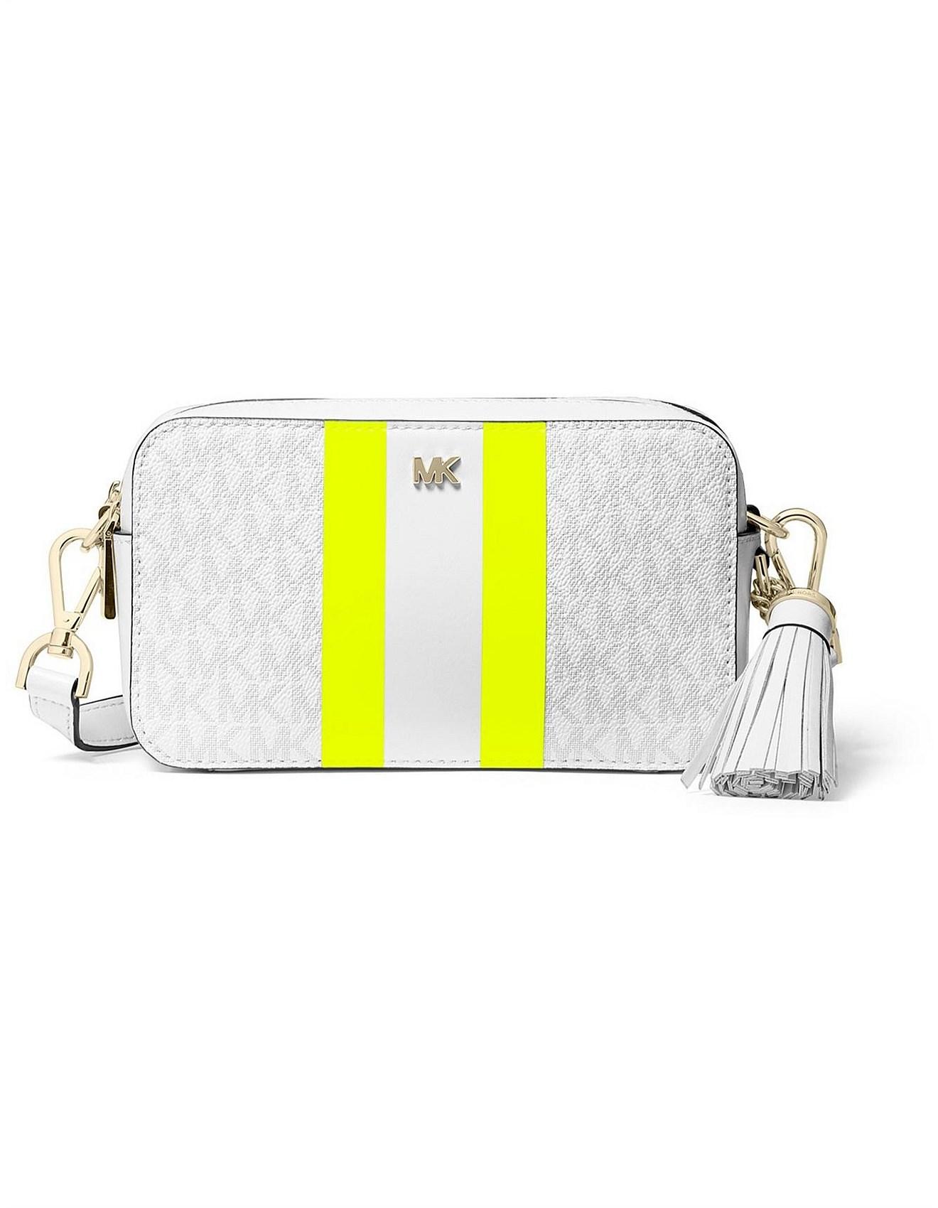 Michael Kors | Handbags, Watches & More Online | David Jones