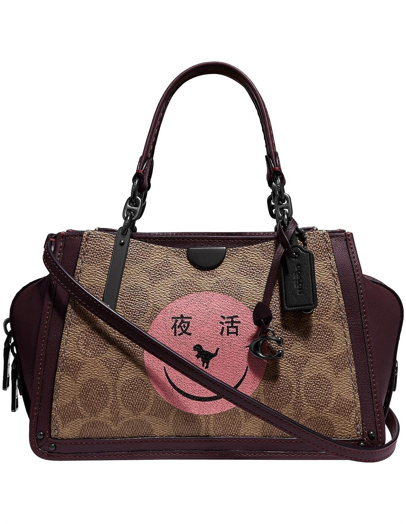 199a69b86 Women's Backpacks   Travel & Leather Backpacks   David Jones ...