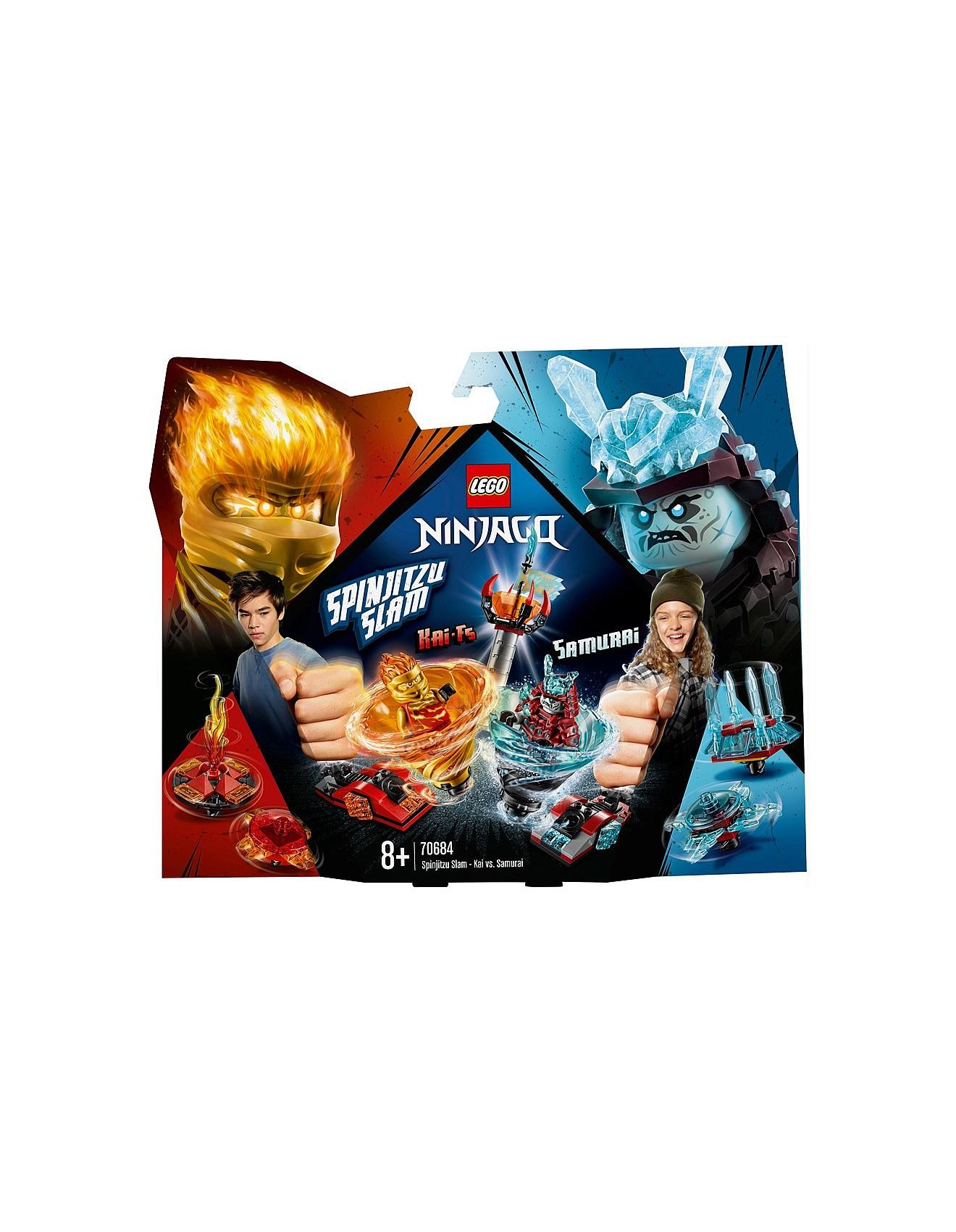 лего покер игры онлайн