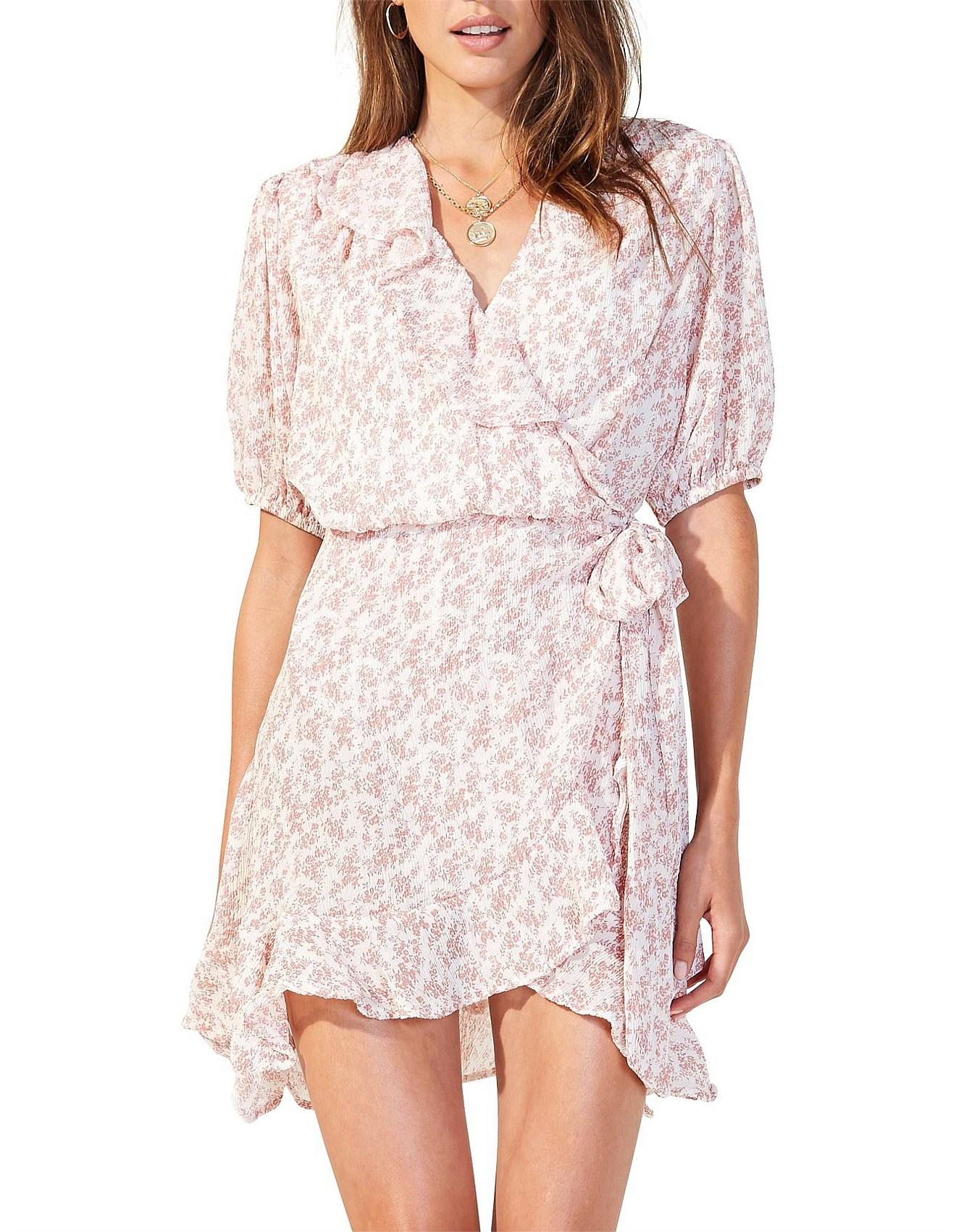 Mink Pink Clothing Online David Jones