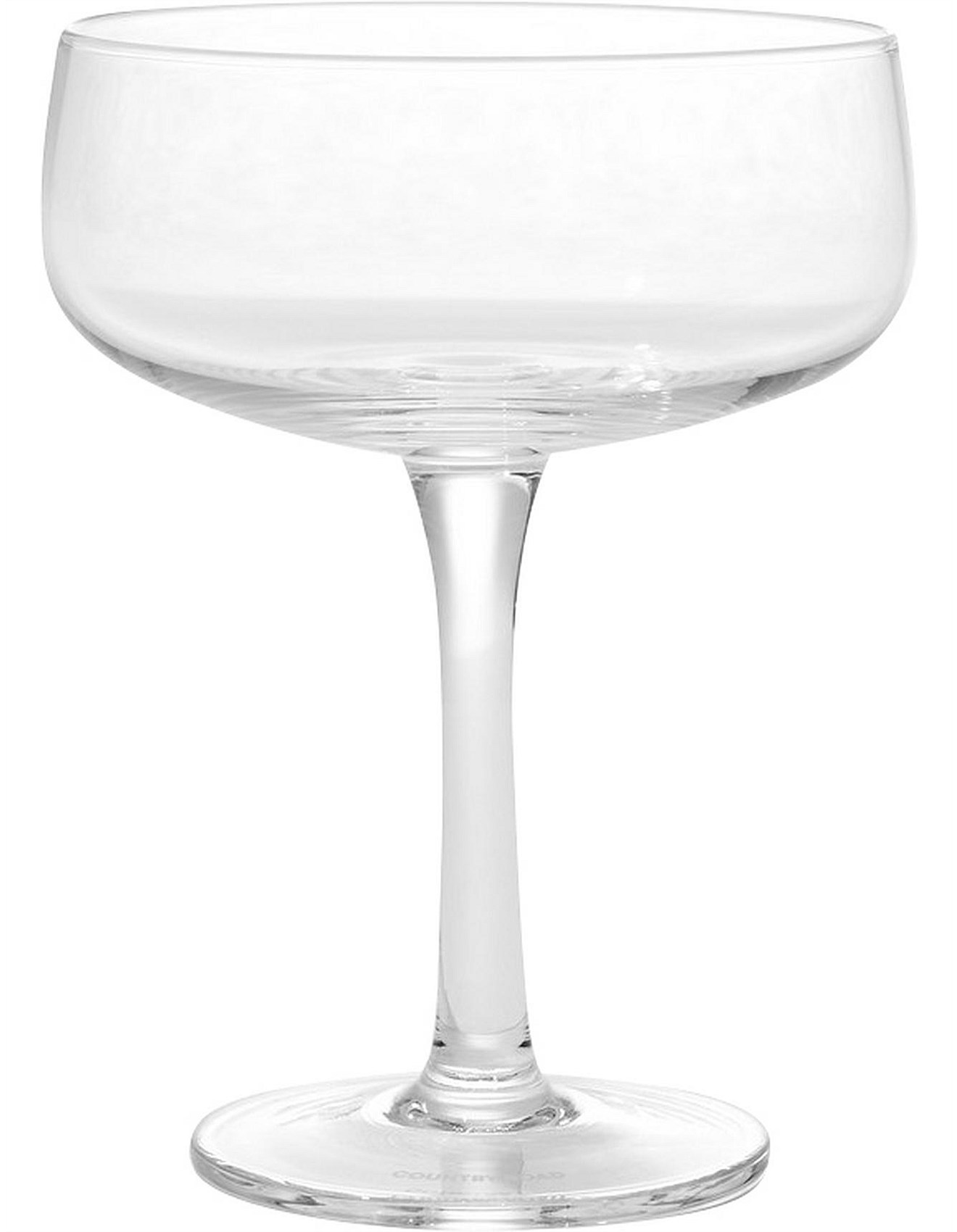 Country Road Buy Country Road Clothing More David Jones Alto Coupe Glass