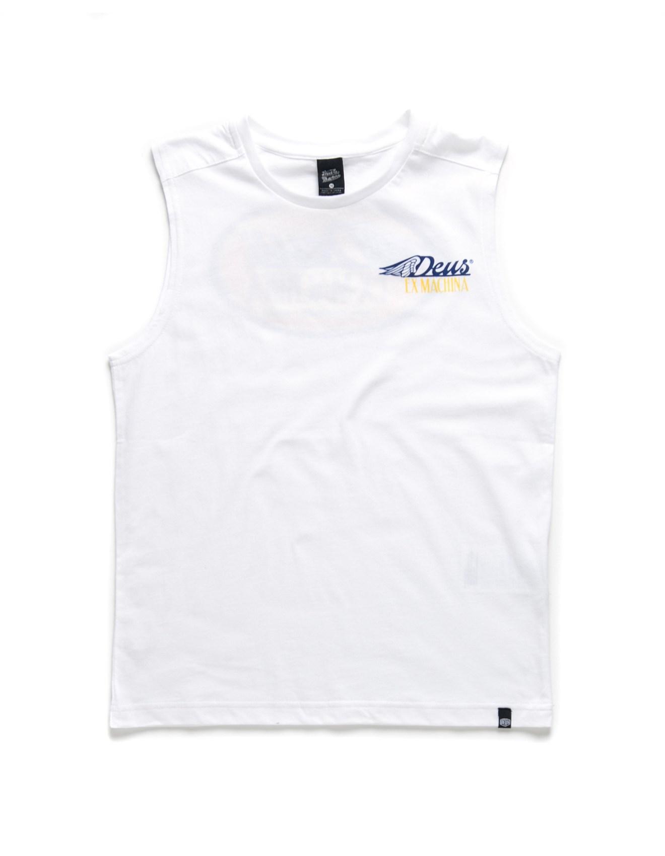 Boy's Sleeveless Shirts & Tops + FREE SHIPPING | Clothing