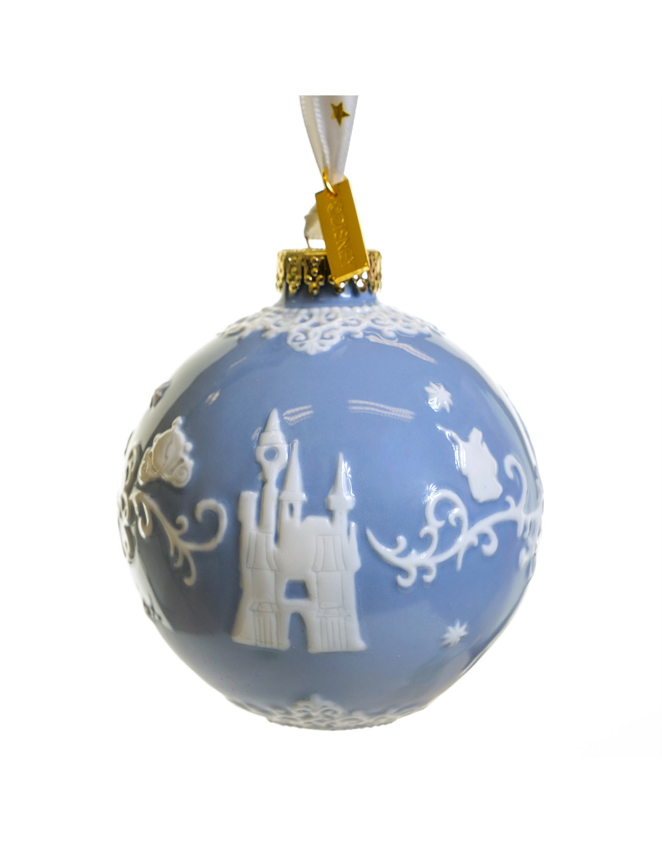 Cinderella Christmas.Home Decor Lighting Cushions Blinds More David Jones